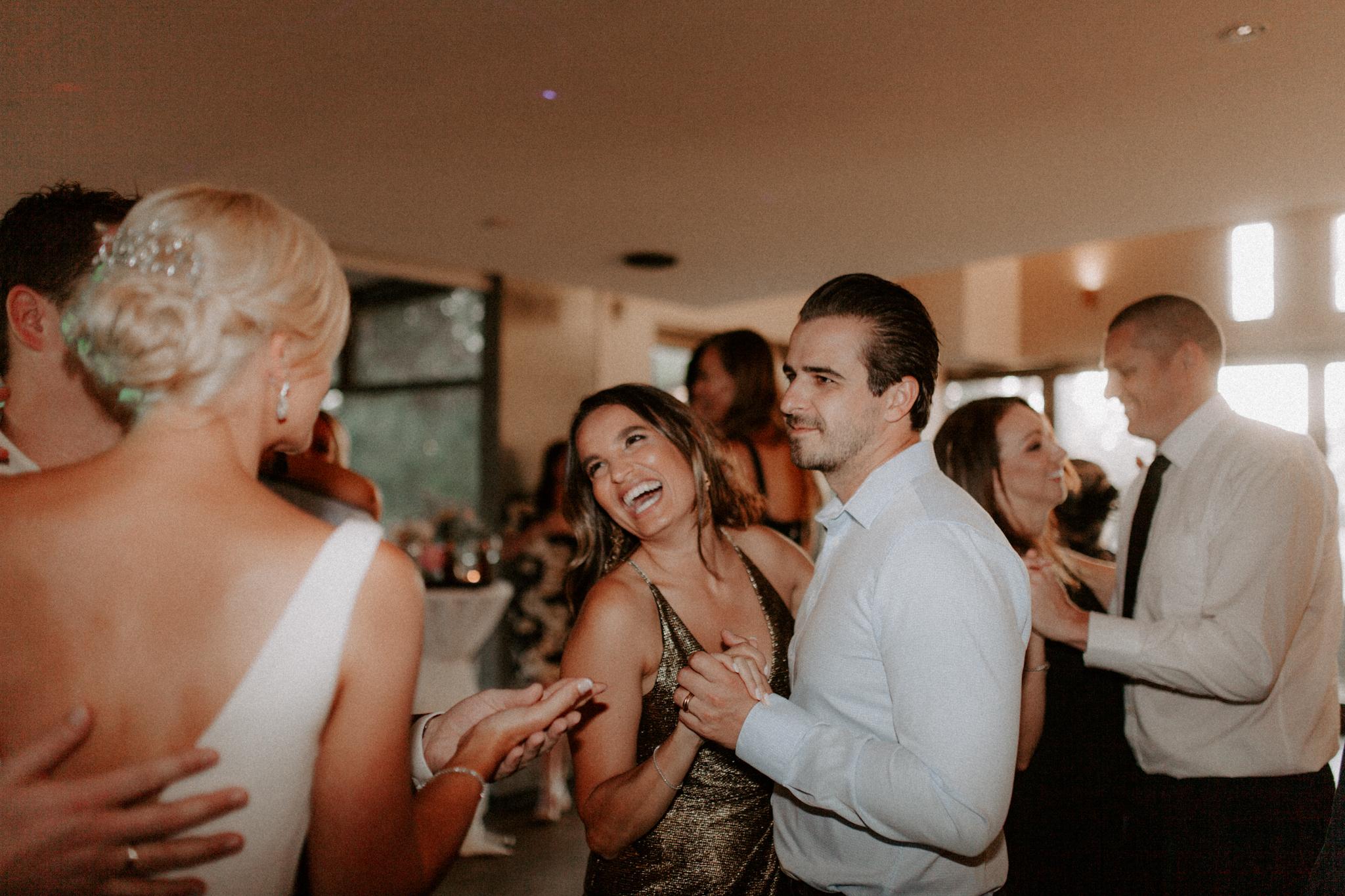 St-Kilda-Garden-Wedding-Emotions-and-Math-Photograph-211.jpg
