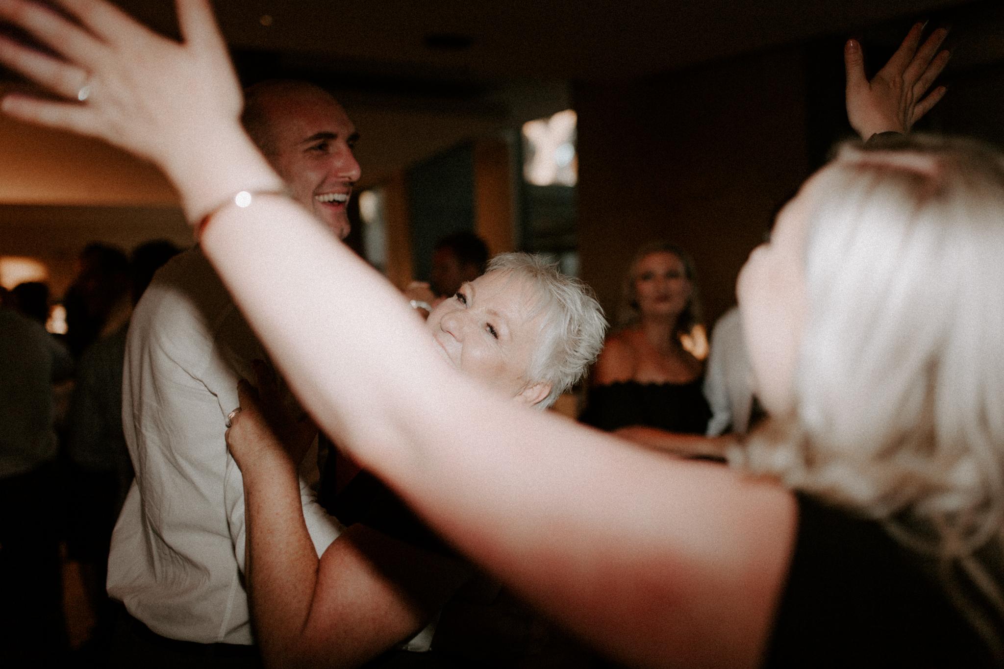 St-Kilda-Garden-Wedding-Emotions-and-Math-Photograph-219.jpg