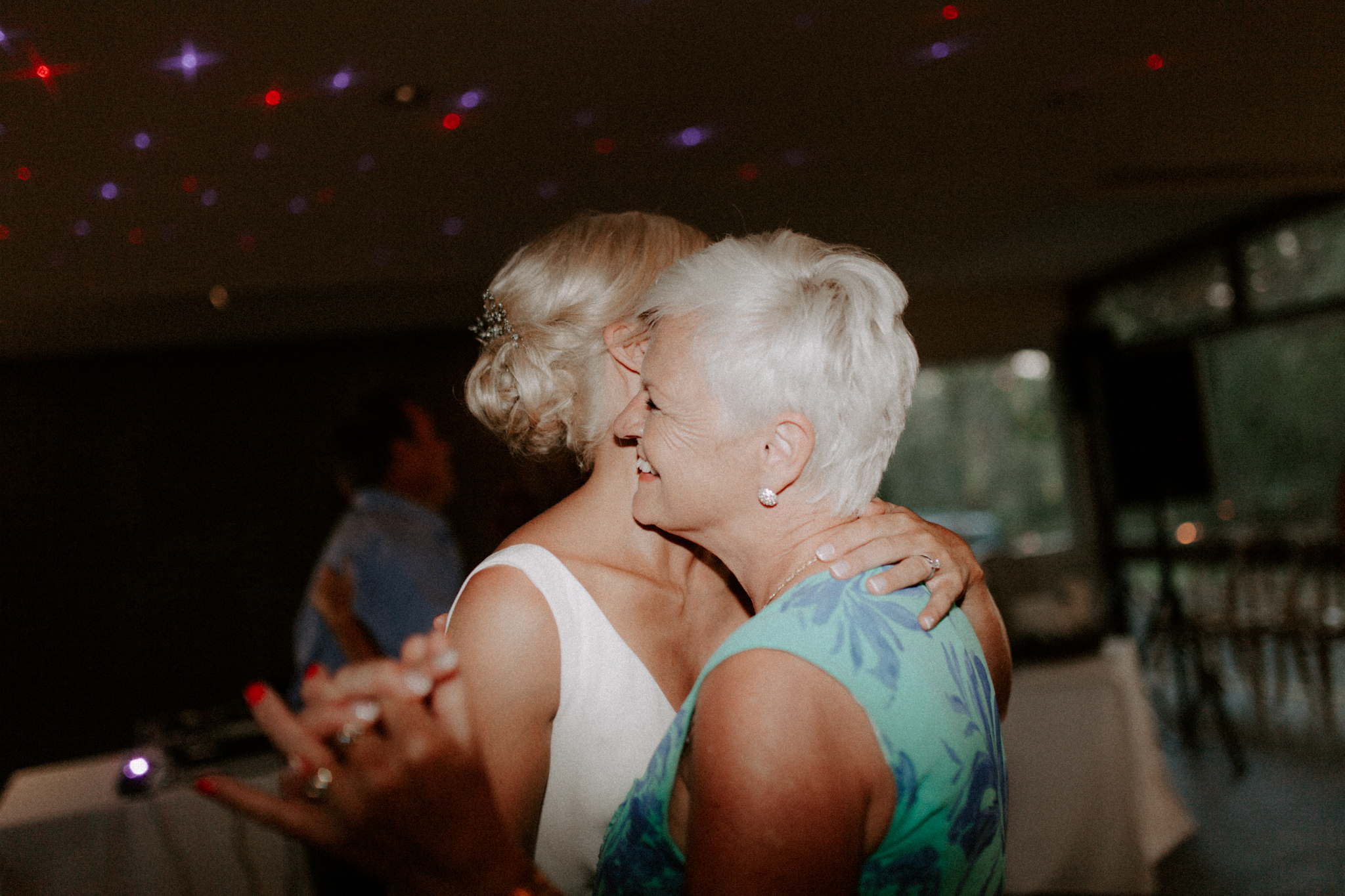 St-Kilda-Garden-Wedding-Emotions-and-Math-Photograph-223.jpg