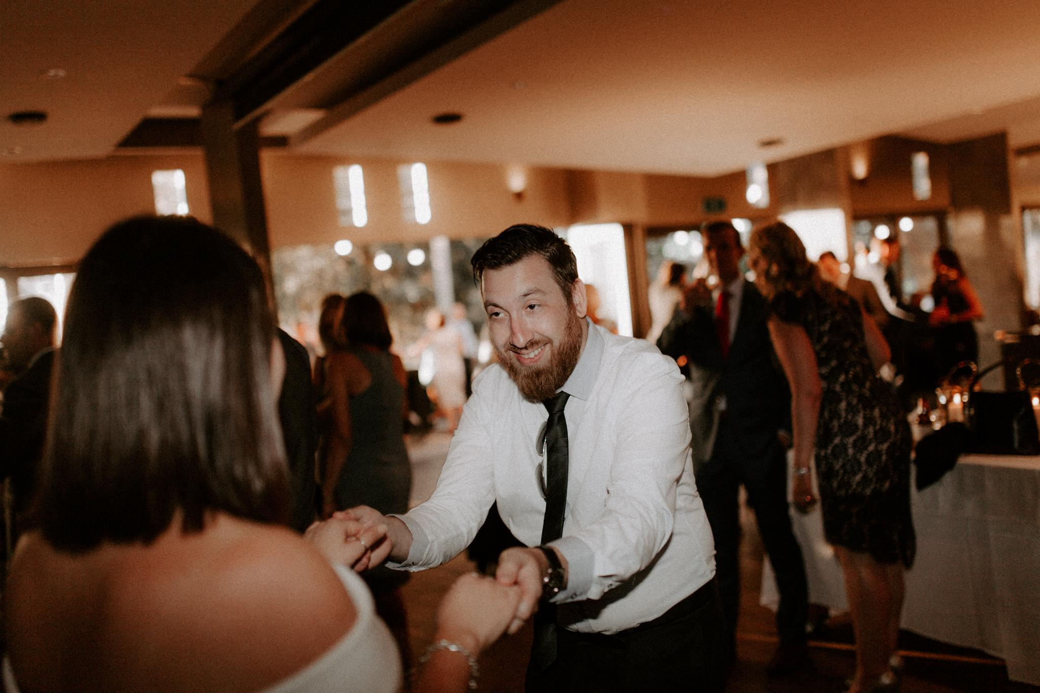 St-Kilda-Garden-Wedding-Emotions-and-Math-Photograph-224.jpg