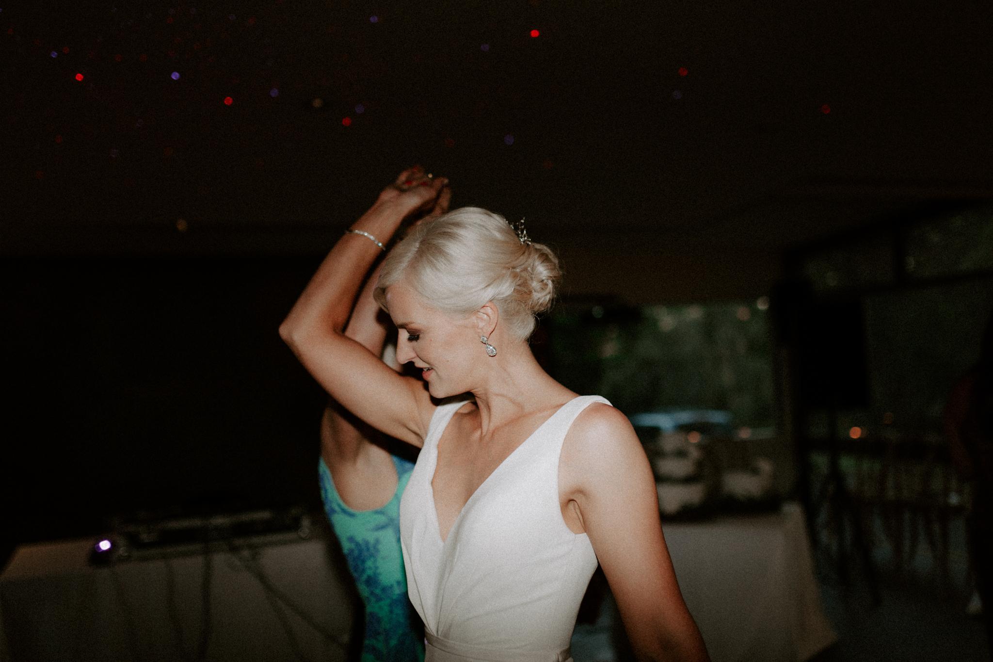 St-Kilda-Garden-Wedding-Emotions-and-Math-Photograph-221.jpg
