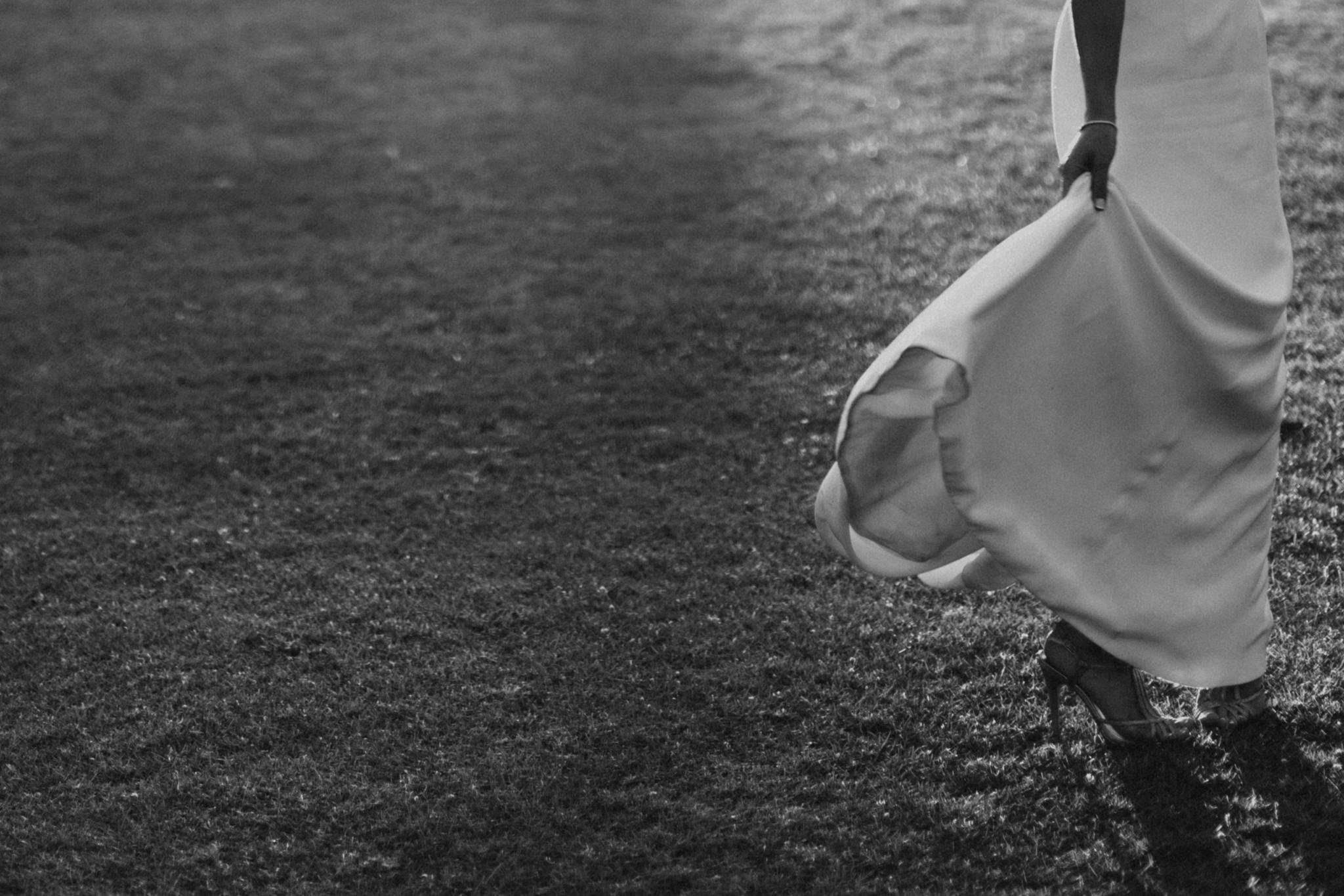 St-Kilda-Garden-Wedding-Emotions-and-Math-Photograph-228.jpg