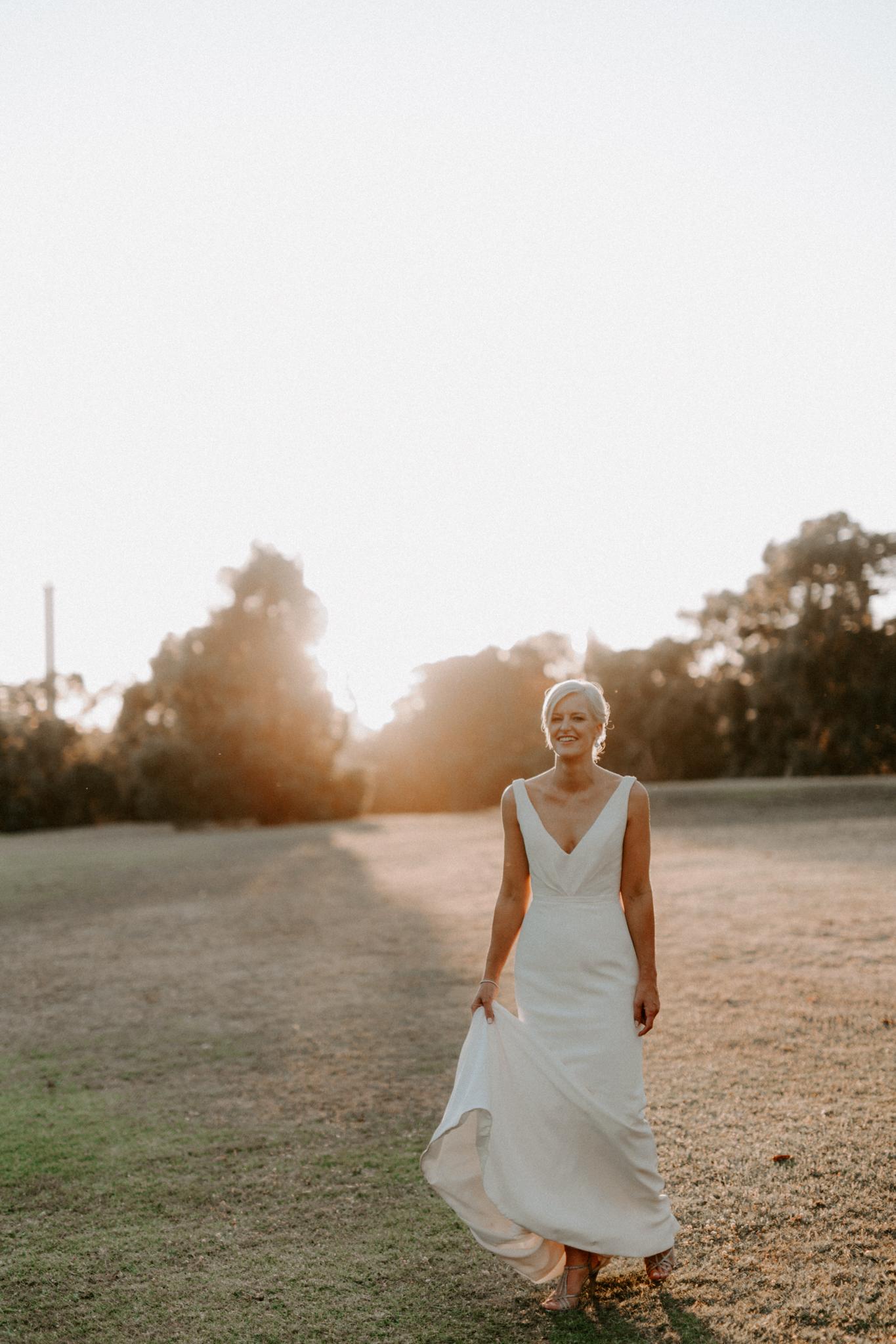 St-Kilda-Garden-Wedding-Emotions-and-Math-Photograph-229.jpg