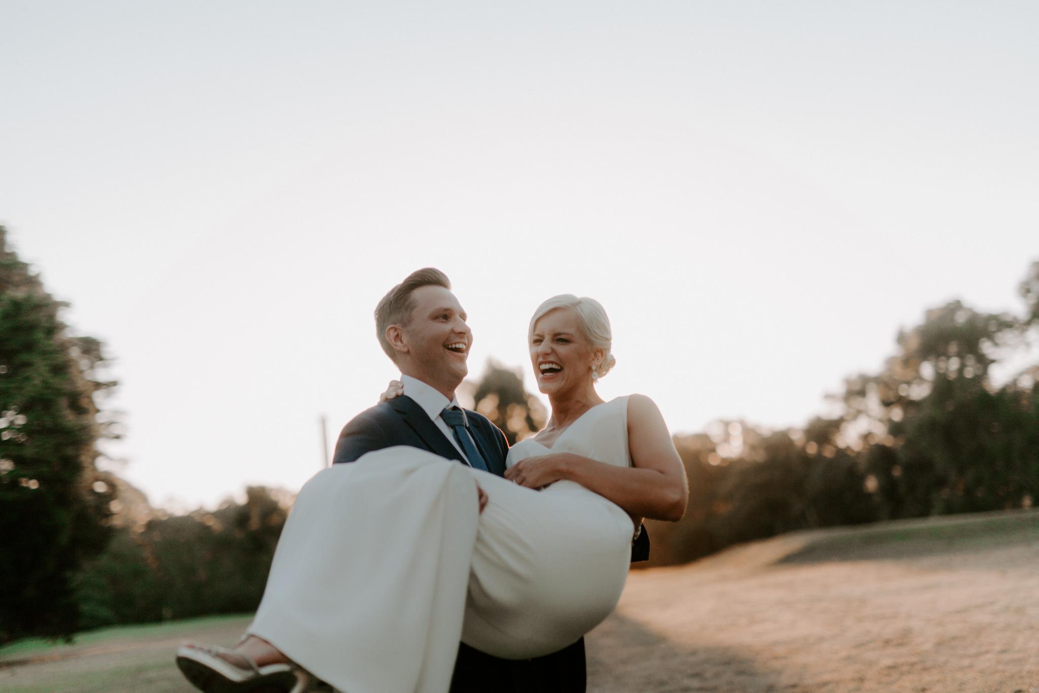 St-Kilda-Garden-Wedding-Emotions-and-Math-Photograph-232.jpg