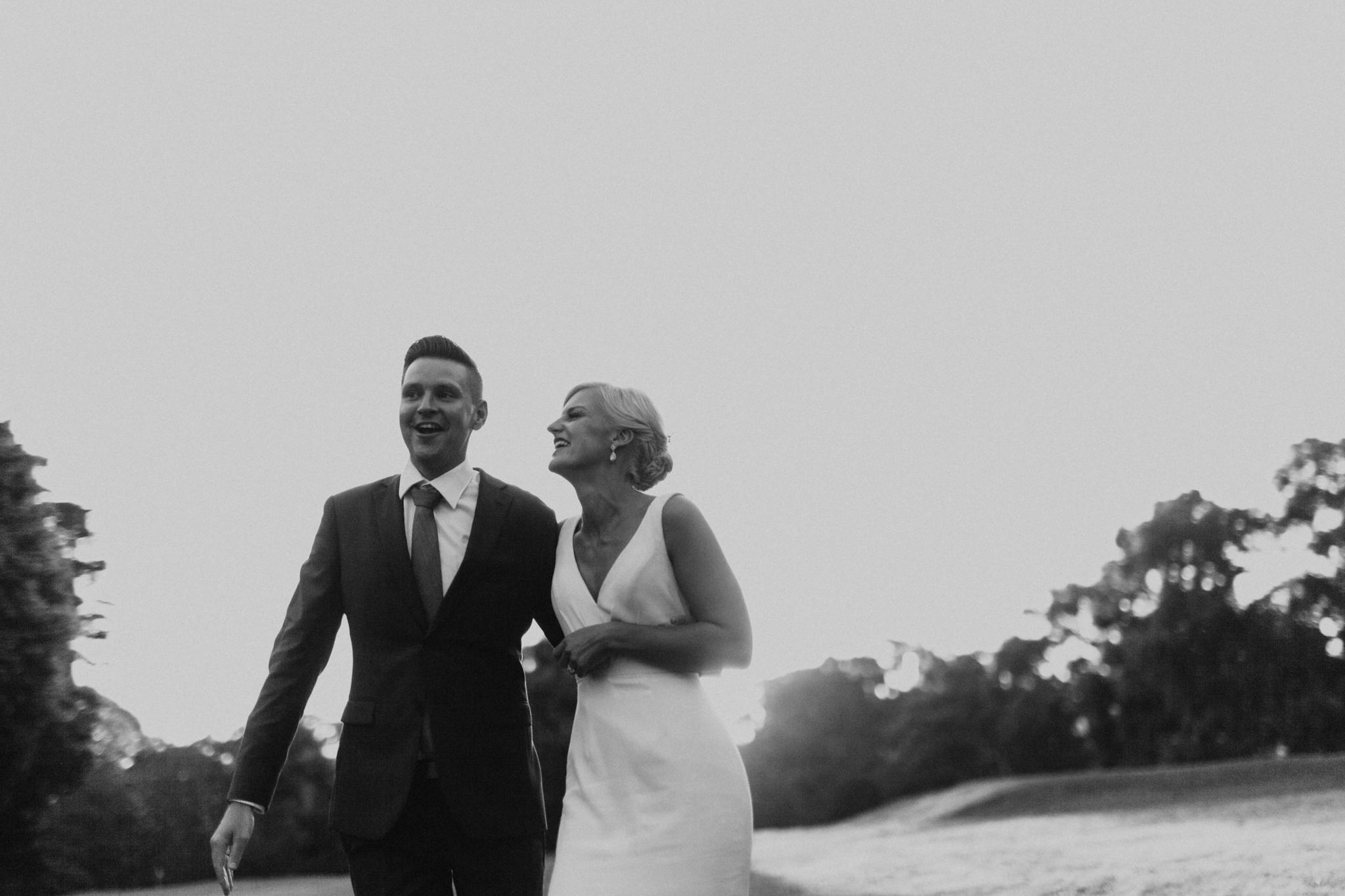 St-Kilda-Garden-Wedding-Emotions-and-Math-Photograph-233.jpg