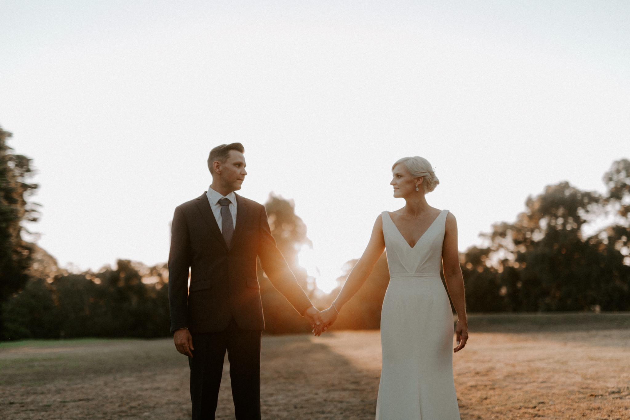 St-Kilda-Garden-Wedding-Emotions-and-Math-Photograph-234.jpg