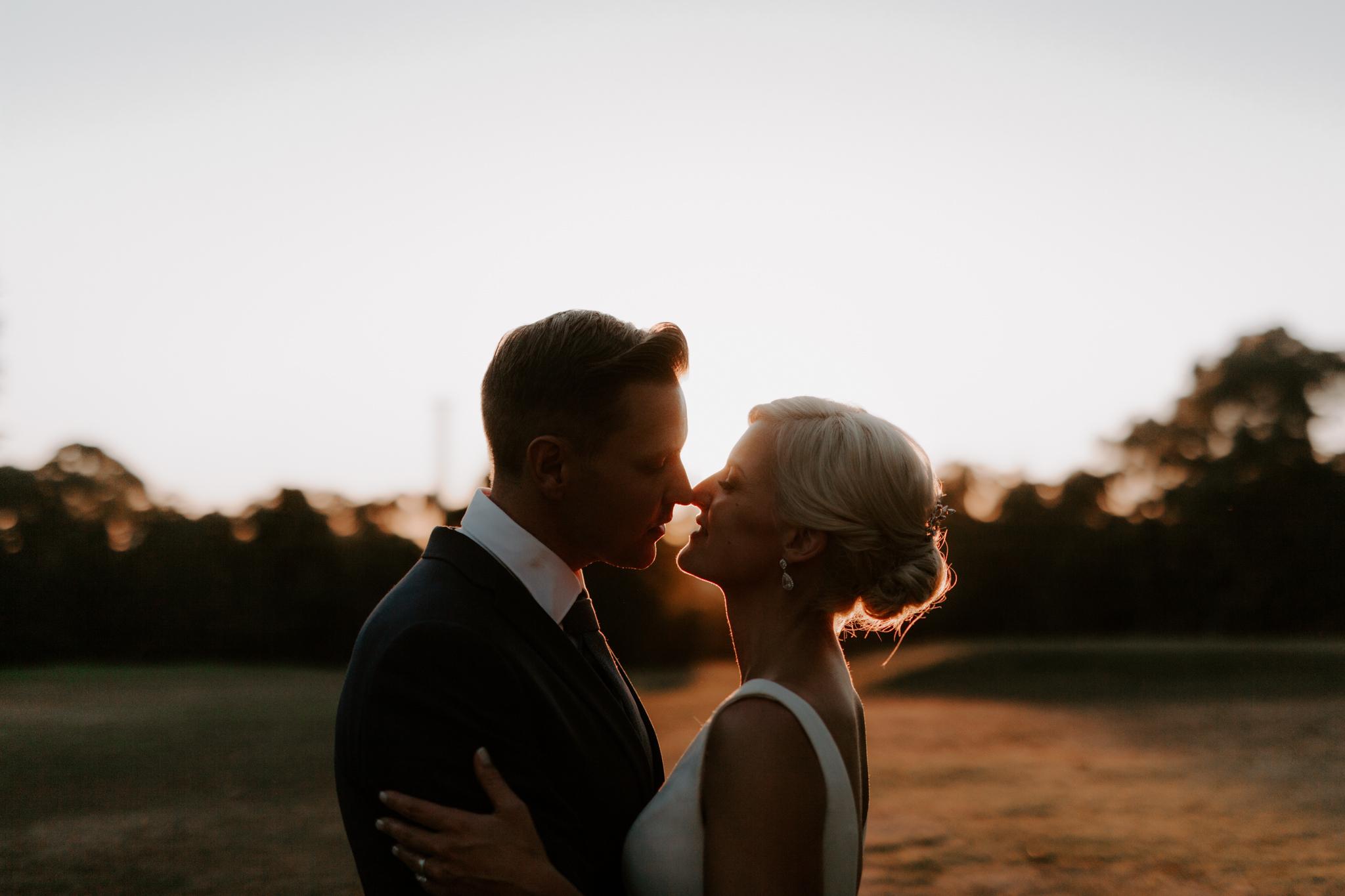 St-Kilda-Garden-Wedding-Emotions-and-Math-Photograph-236.jpg
