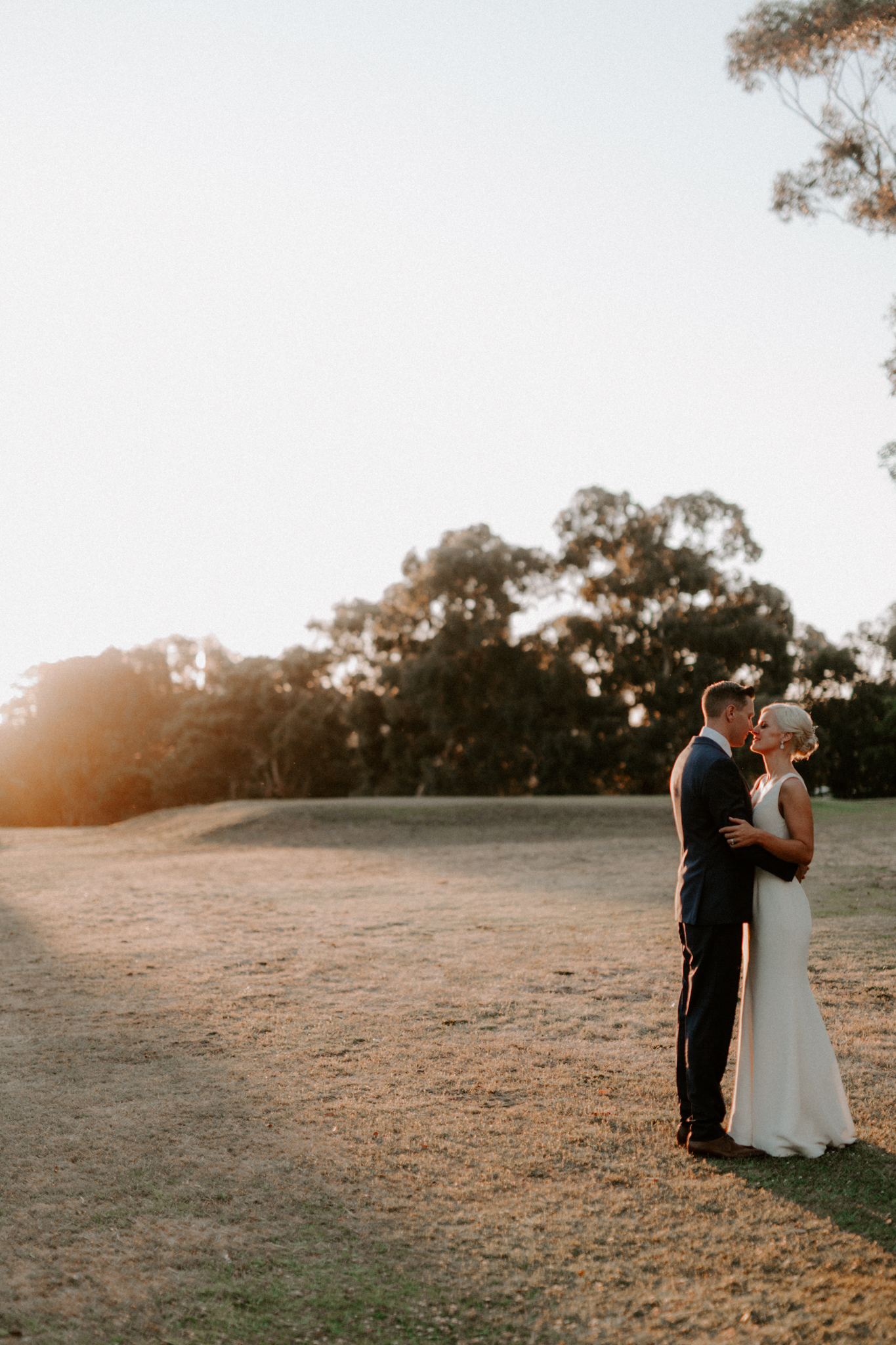 St-Kilda-Garden-Wedding-Emotions-and-Math-Photograph-235.jpg