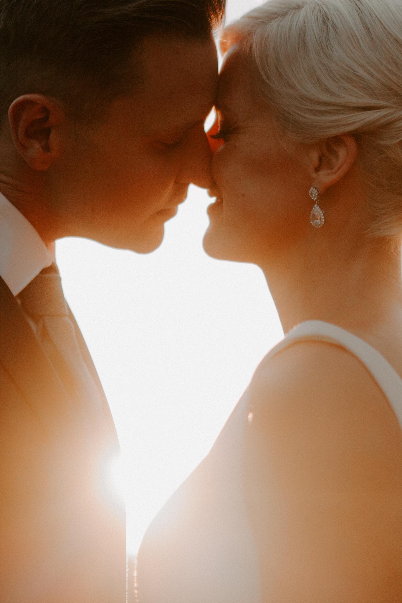 St-Kilda-Garden-Wedding-Emotions-and-Math-Photograph-239.jpg