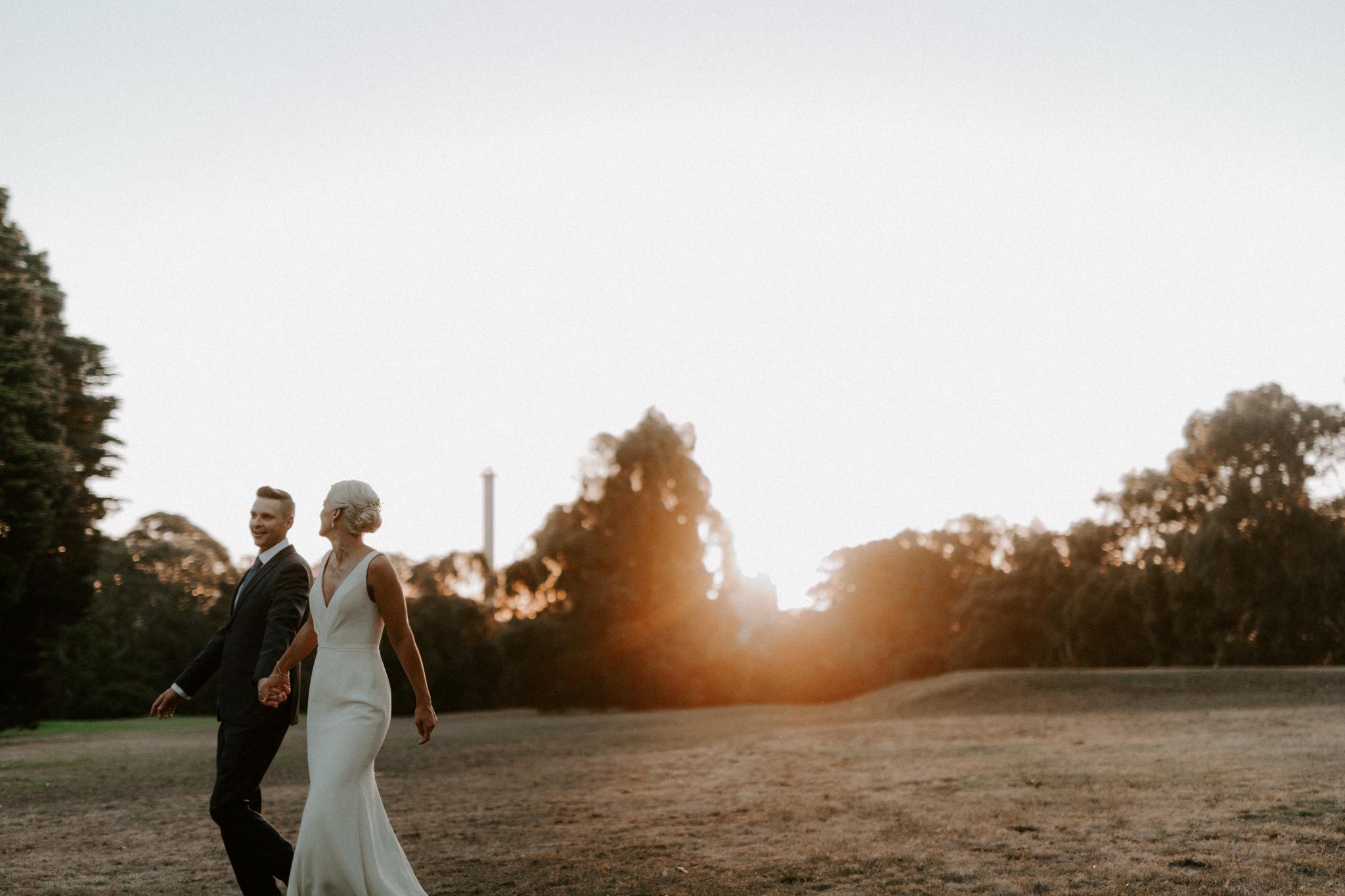 St-Kilda-Garden-Wedding-Emotions-and-Math-Photograph-241.jpg