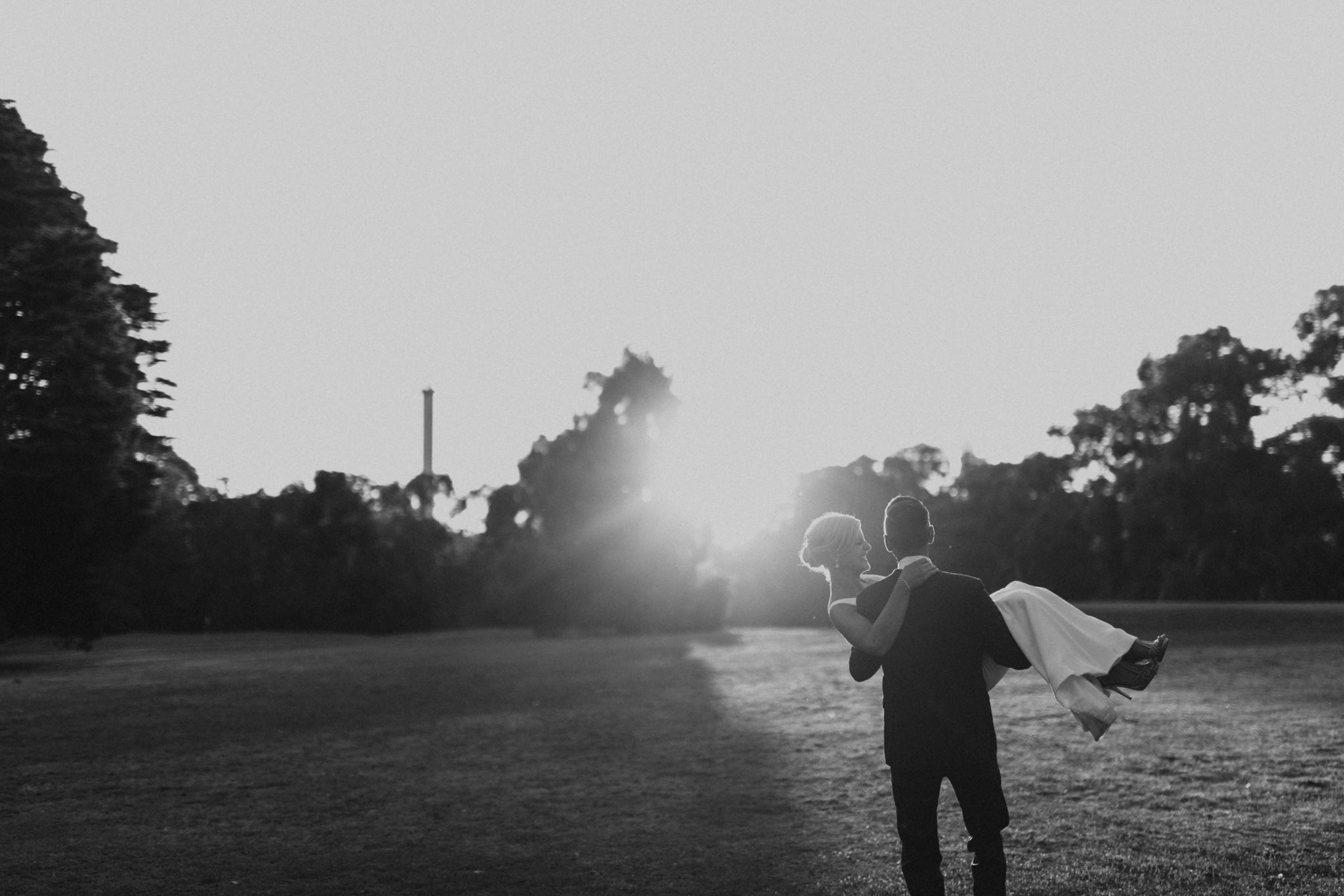St-Kilda-Garden-Wedding-Emotions-and-Math-Photograph-230.jpg
