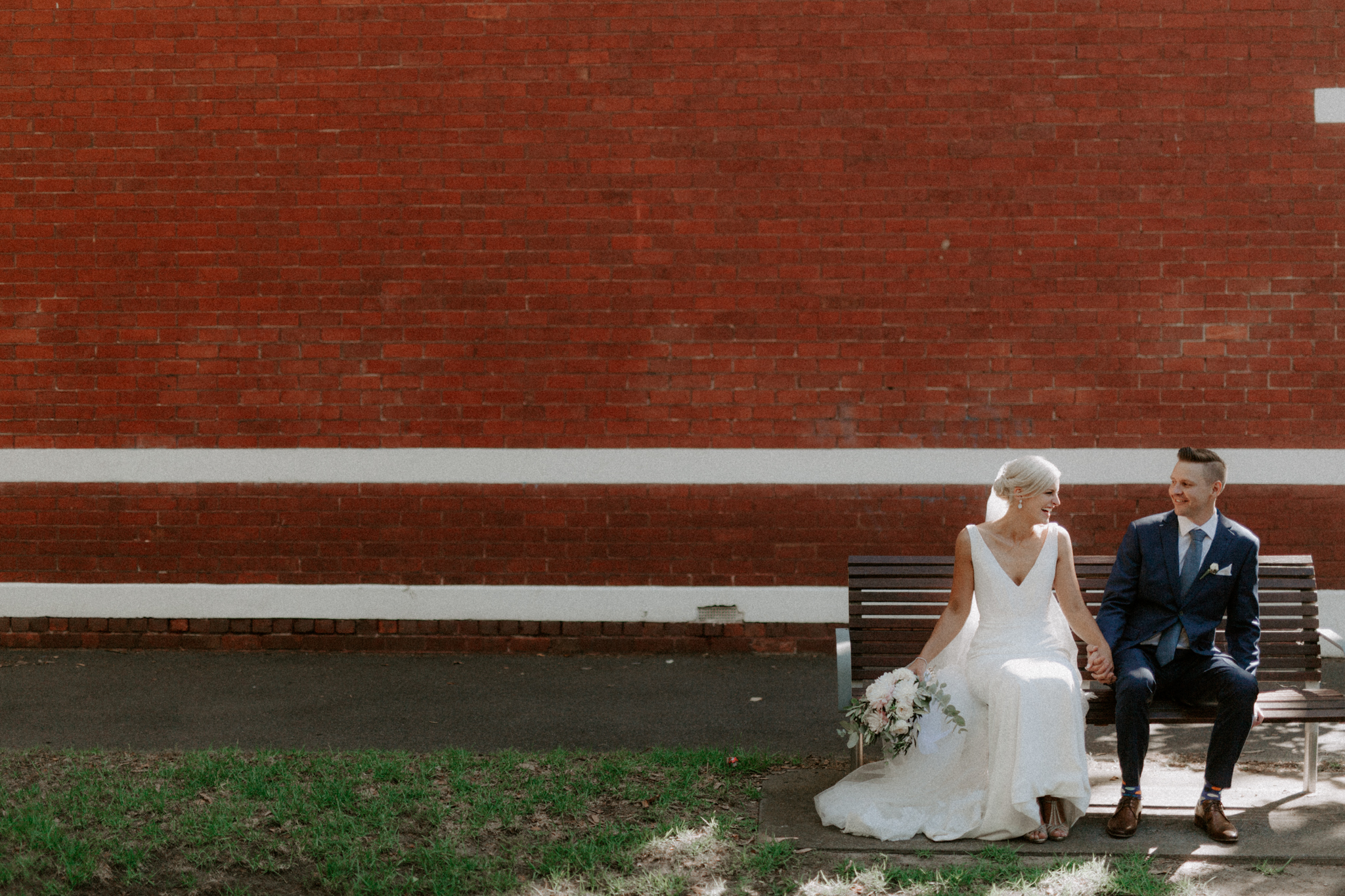 St-Kilda-Garden-Wedding-Emotions-and-Math-Photograph-114.jpg