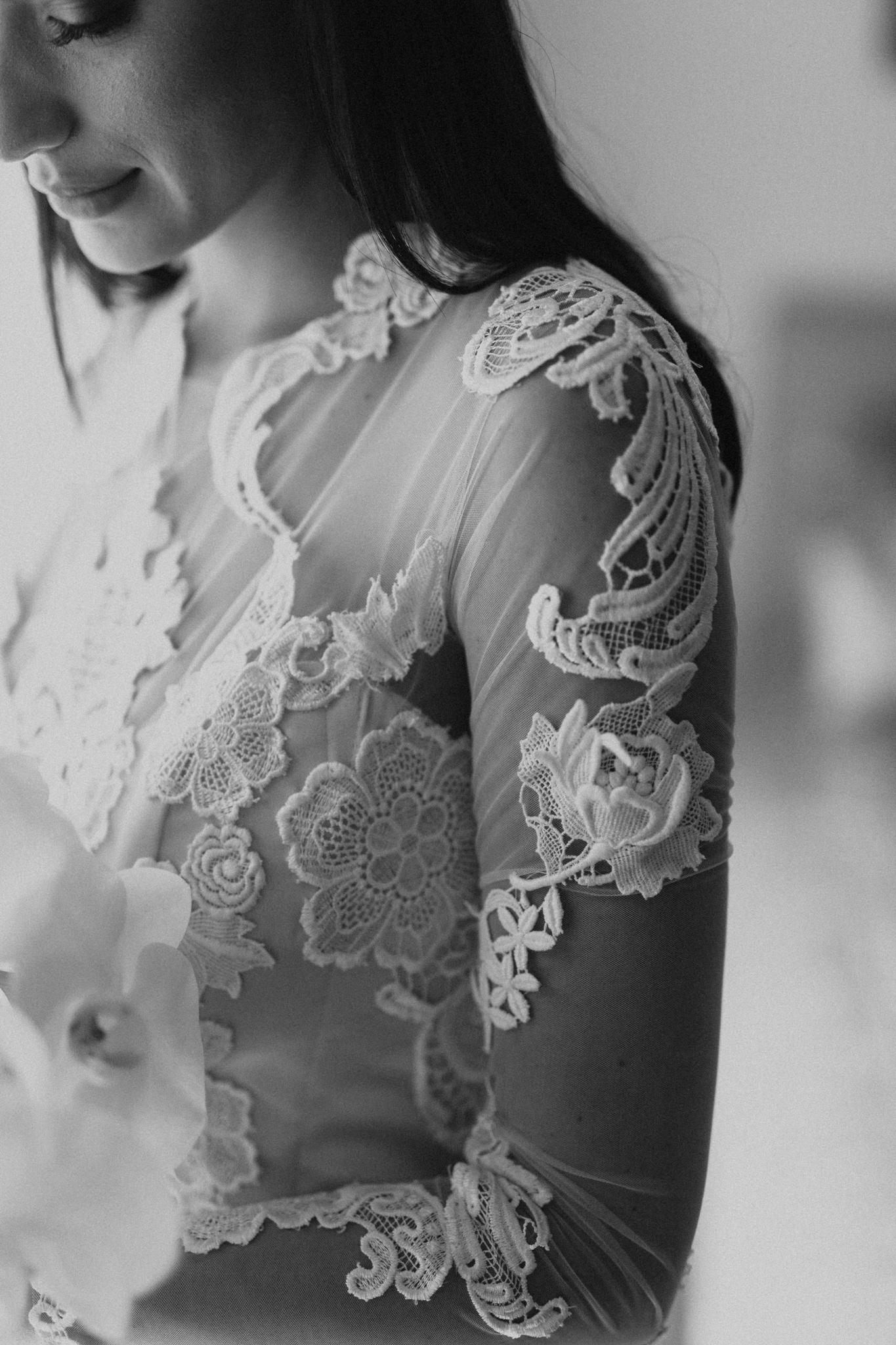 The-Terrace-Royal-Botanic-Gardens-Wedding-Emotions-and-Math-Photography-032.jpg