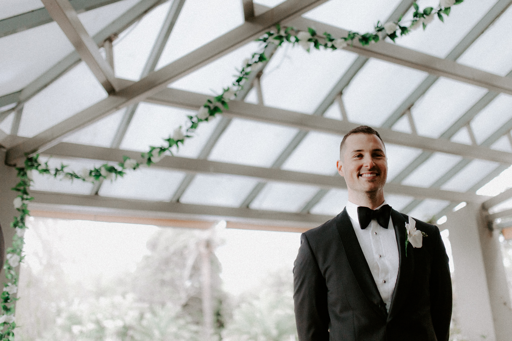 The-Terrace-Royal-Botanic-Gardens-Wedding-Emotions-and-Math-Photography-053.jpg