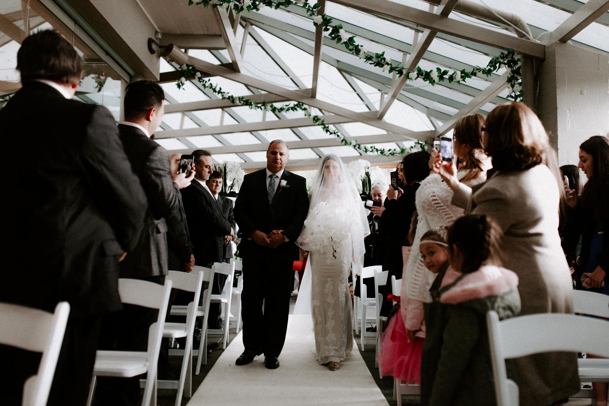 The-Terrace-Royal-Botanic-Gardens-Wedding-Emotions-and-Math-Photography-056.jpg