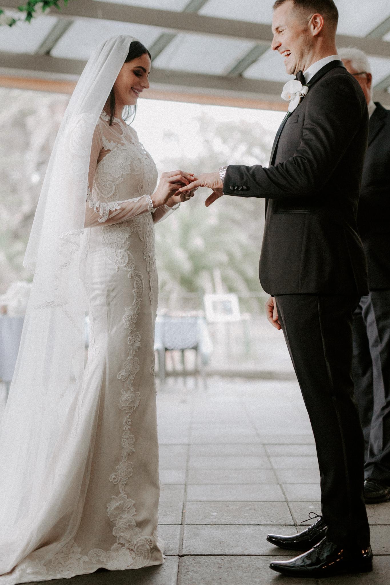 The-Terrace-Royal-Botanic-Gardens-Wedding-Emotions-and-Math-Photography-071.jpg