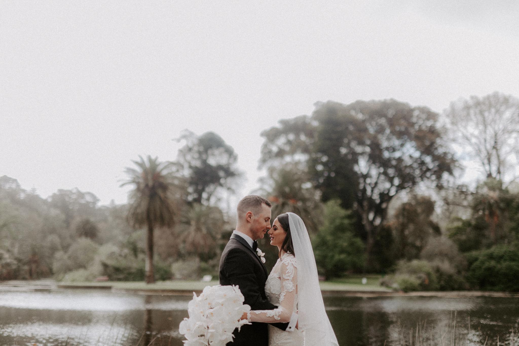 The-Terrace-Royal-Botanic-Gardens-Wedding-Emotions-and-Math-Photography-090.jpg