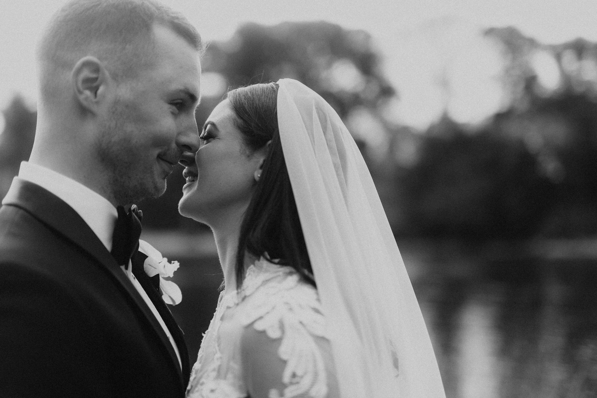 The-Terrace-Royal-Botanic-Gardens-Wedding-Emotions-and-Math-Photography-091.jpg