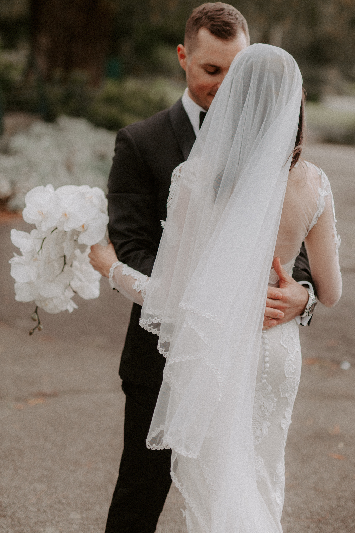 The-Terrace-Royal-Botanic-Gardens-Wedding-Emotions-and-Math-Photography-092.jpg