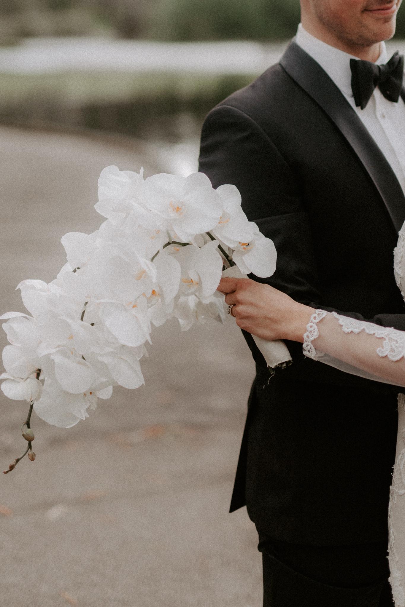 The-Terrace-Royal-Botanic-Gardens-Wedding-Emotions-and-Math-Photography-093.jpg