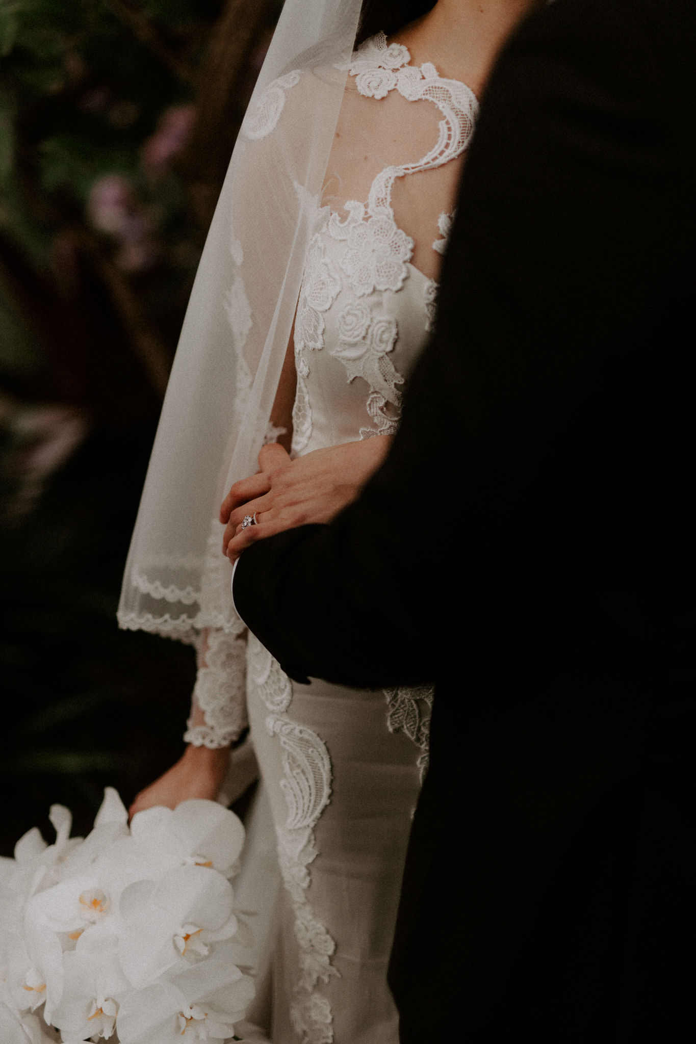 The-Terrace-Royal-Botanic-Gardens-Wedding-Emotions-and-Math-Photography-102.jpg
