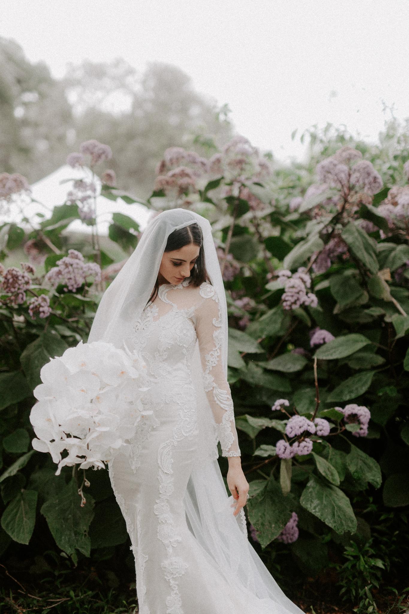 The-Terrace-Royal-Botanic-Gardens-Wedding-Emotions-and-Math-Photography-110.jpg