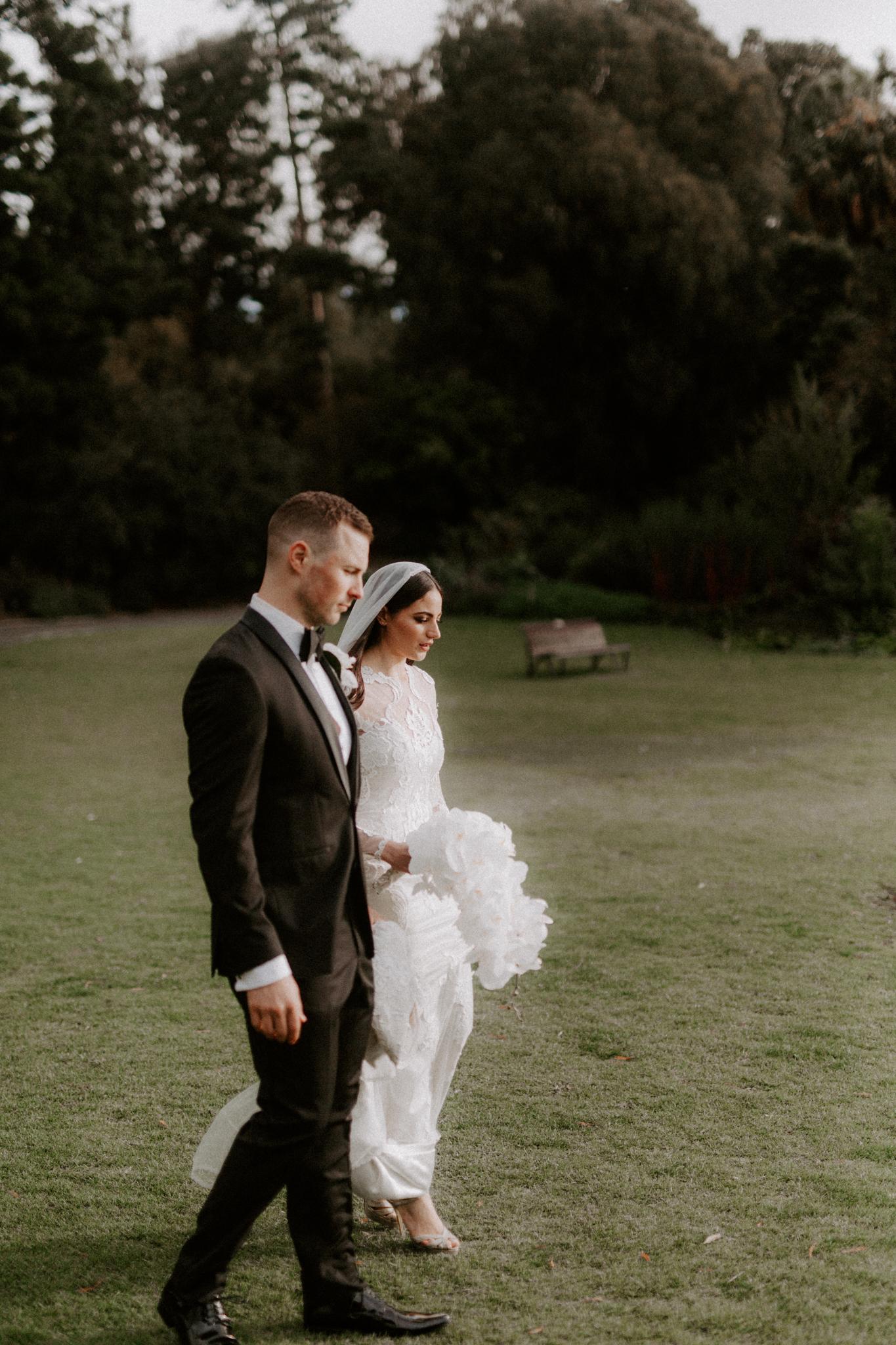 The-Terrace-Royal-Botanic-Gardens-Wedding-Emotions-and-Math-Photography-121.jpg