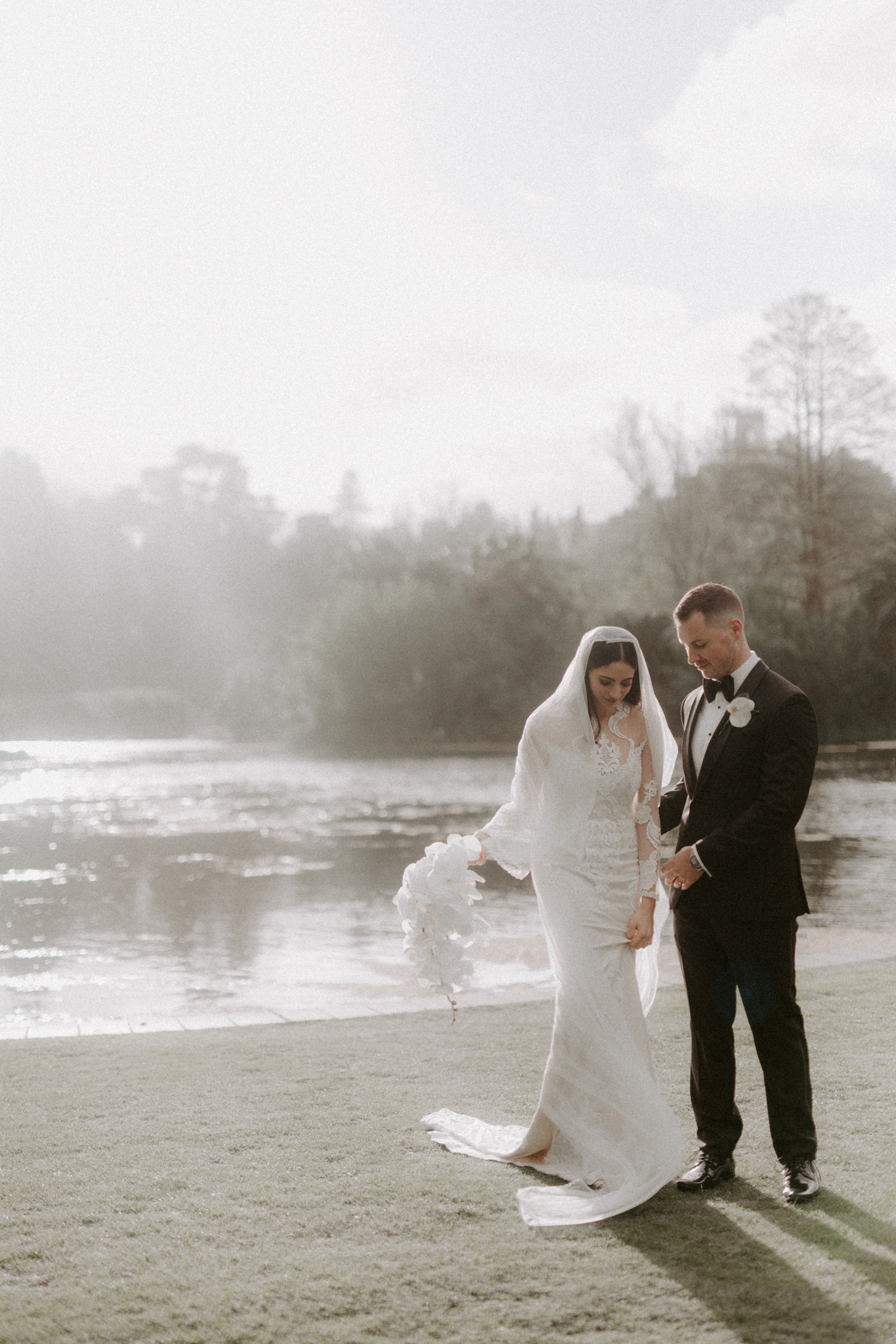 The-Terrace-Royal-Botanic-Gardens-Wedding-Emotions-and-Math-Photography-132.jpg