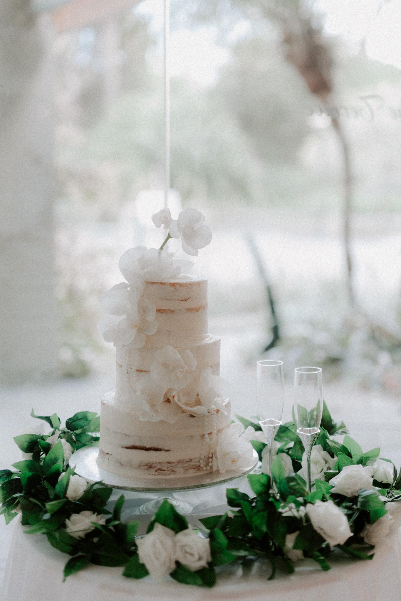 The-Terrace-Royal-Botanic-Gardens-Wedding-Emotions-and-Math-Photography-140.jpg