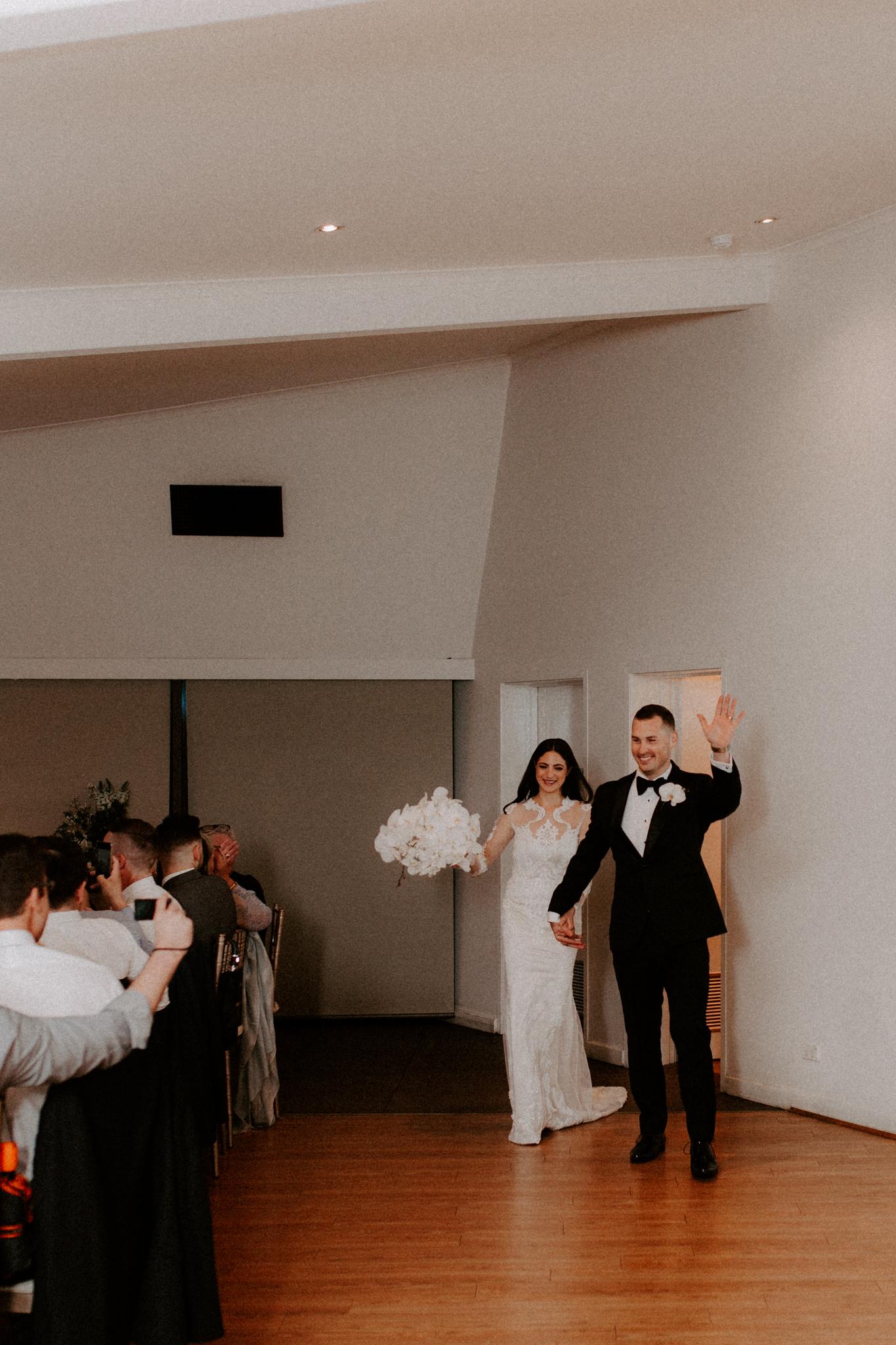 The-Terrace-Royal-Botanic-Gardens-Wedding-Emotions-and-Math-Photography-145.jpg