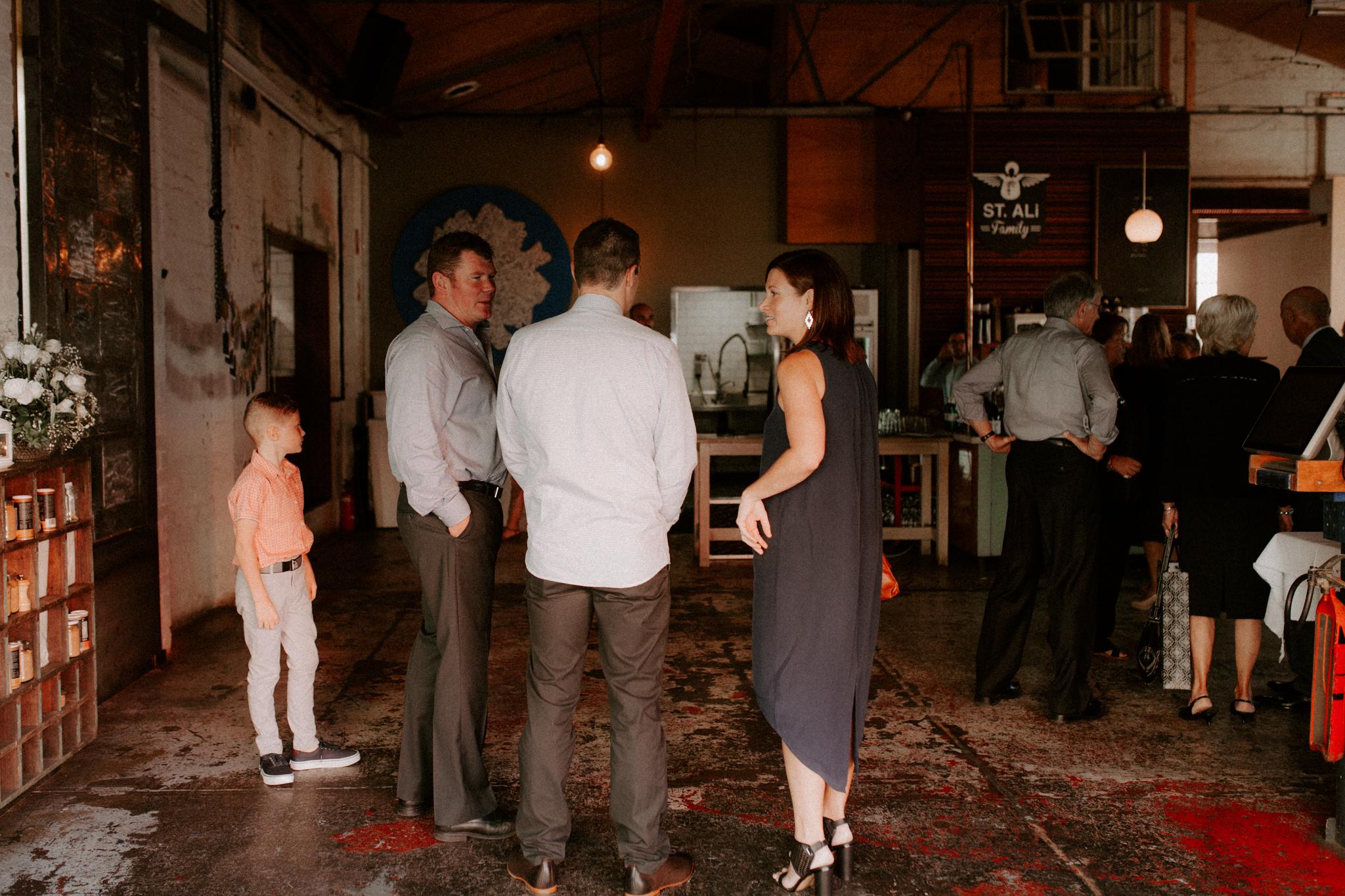 St-Ali-Wedding-Emotions-and-Math-Photography-009.jpg