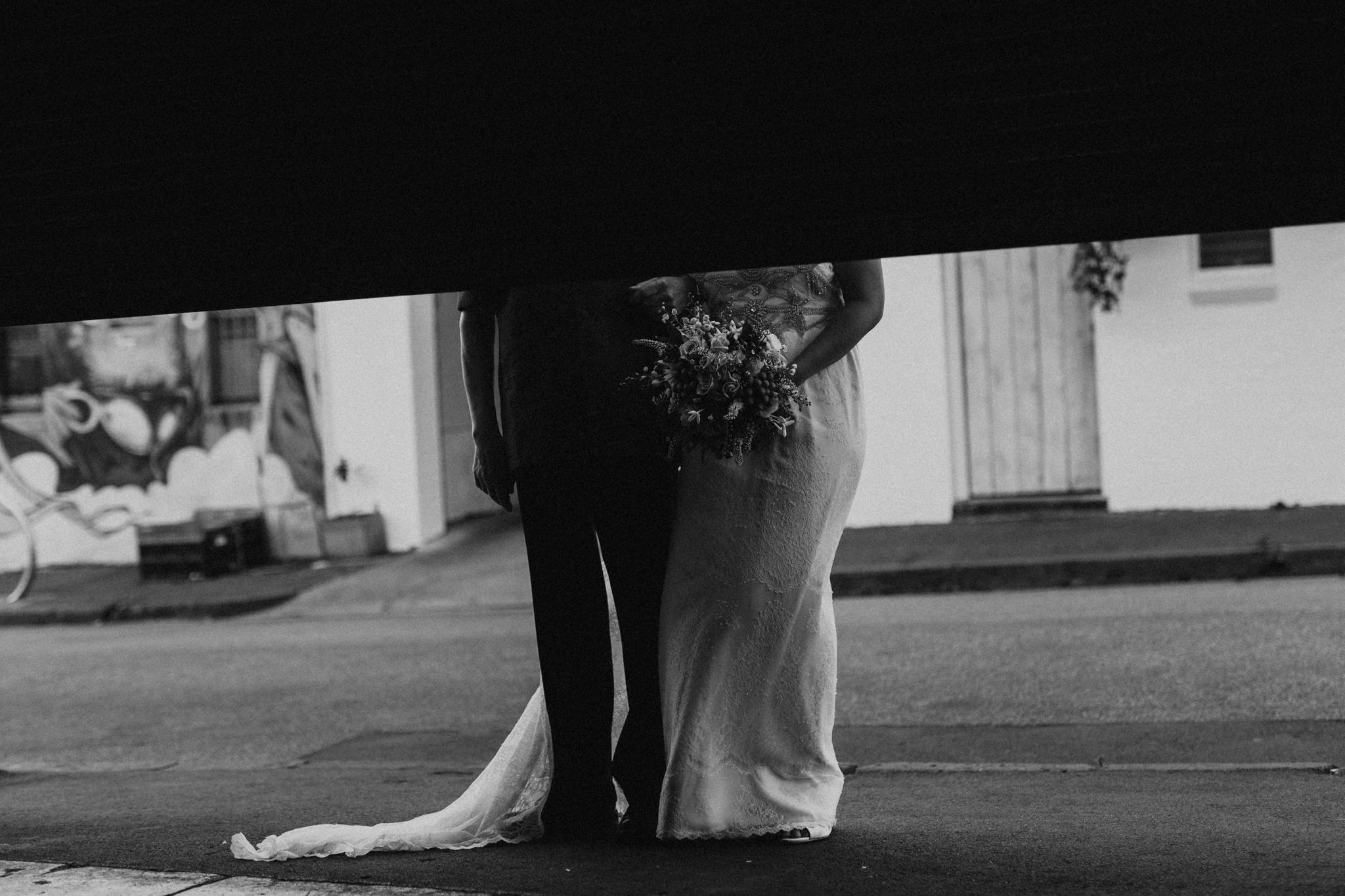 St-Ali-Wedding-Emotions-and-Math-Photography-018.jpg