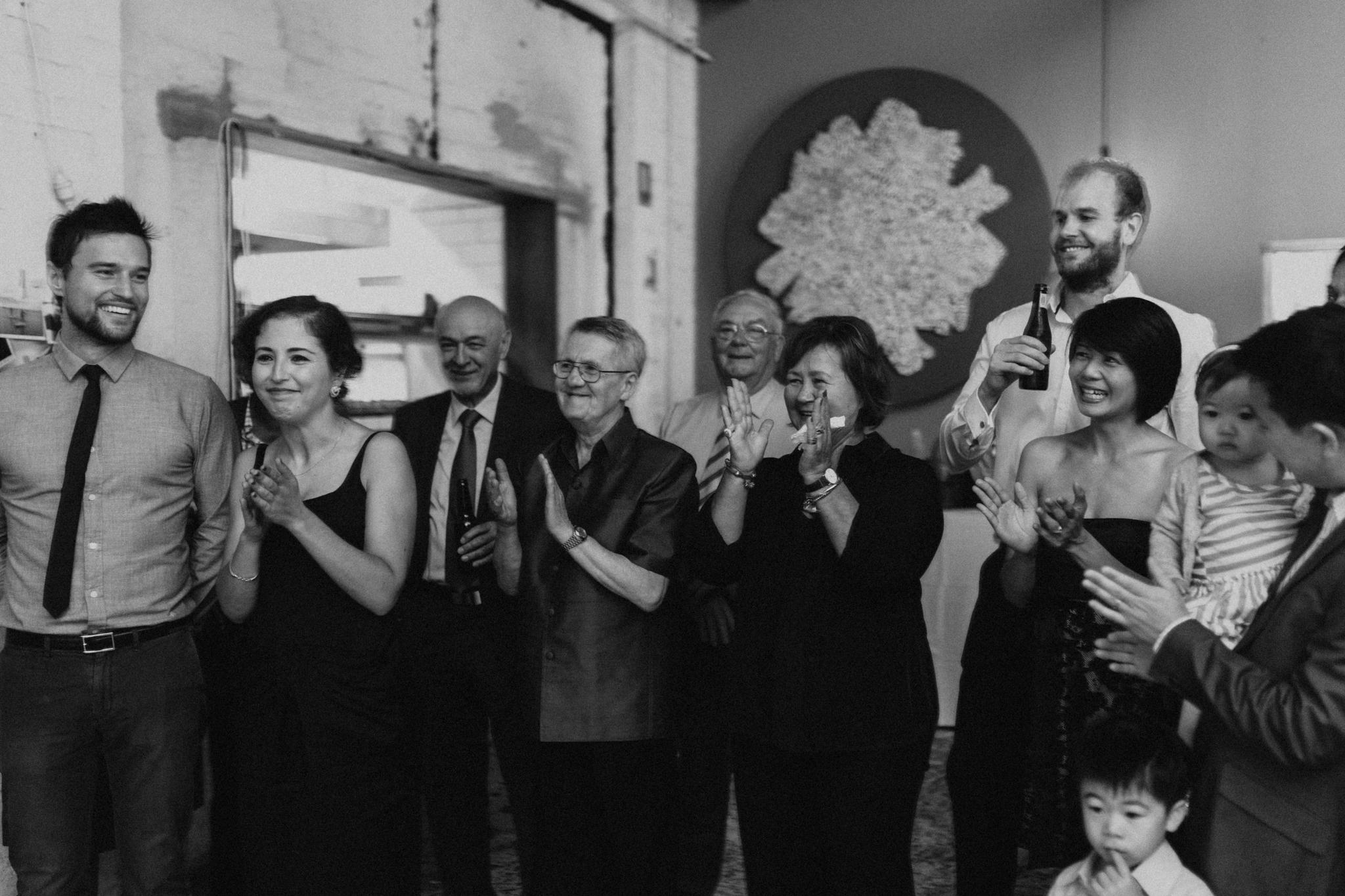 St-Ali-Wedding-Emotions-and-Math-Photography-022.jpg