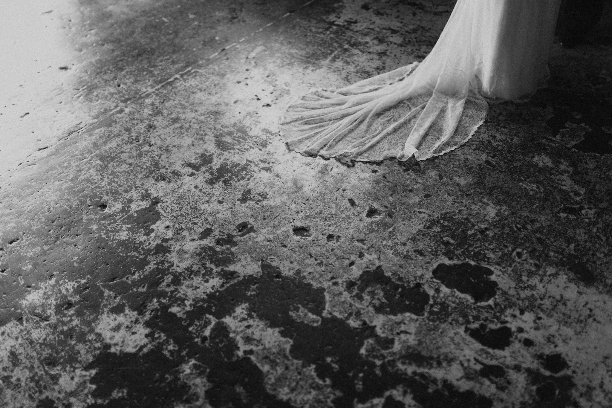 St-Ali-Wedding-Emotions-and-Math-Photography-025.jpg