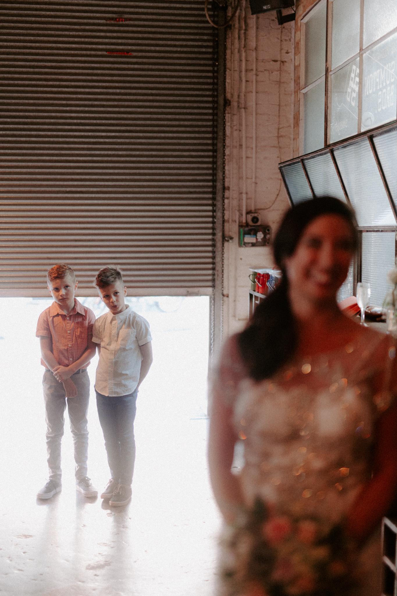 St-Ali-Wedding-Emotions-and-Math-Photography-026.jpg