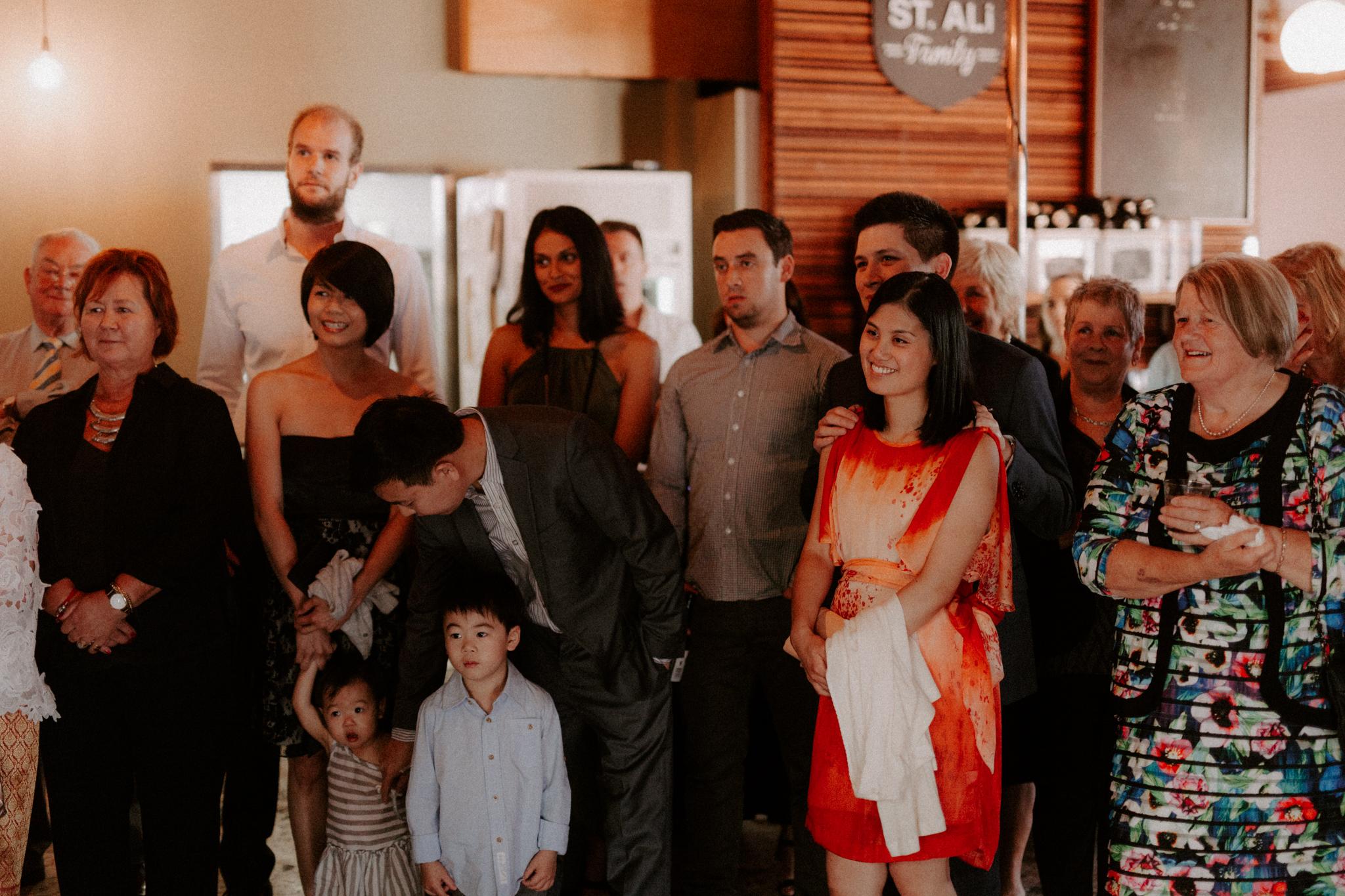 St-Ali-Wedding-Emotions-and-Math-Photography-031.jpg