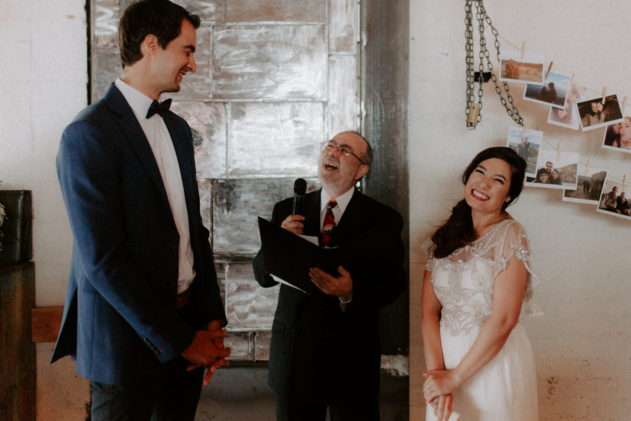 St-Ali-Wedding-Emotions-and-Math-Photography-035.jpg