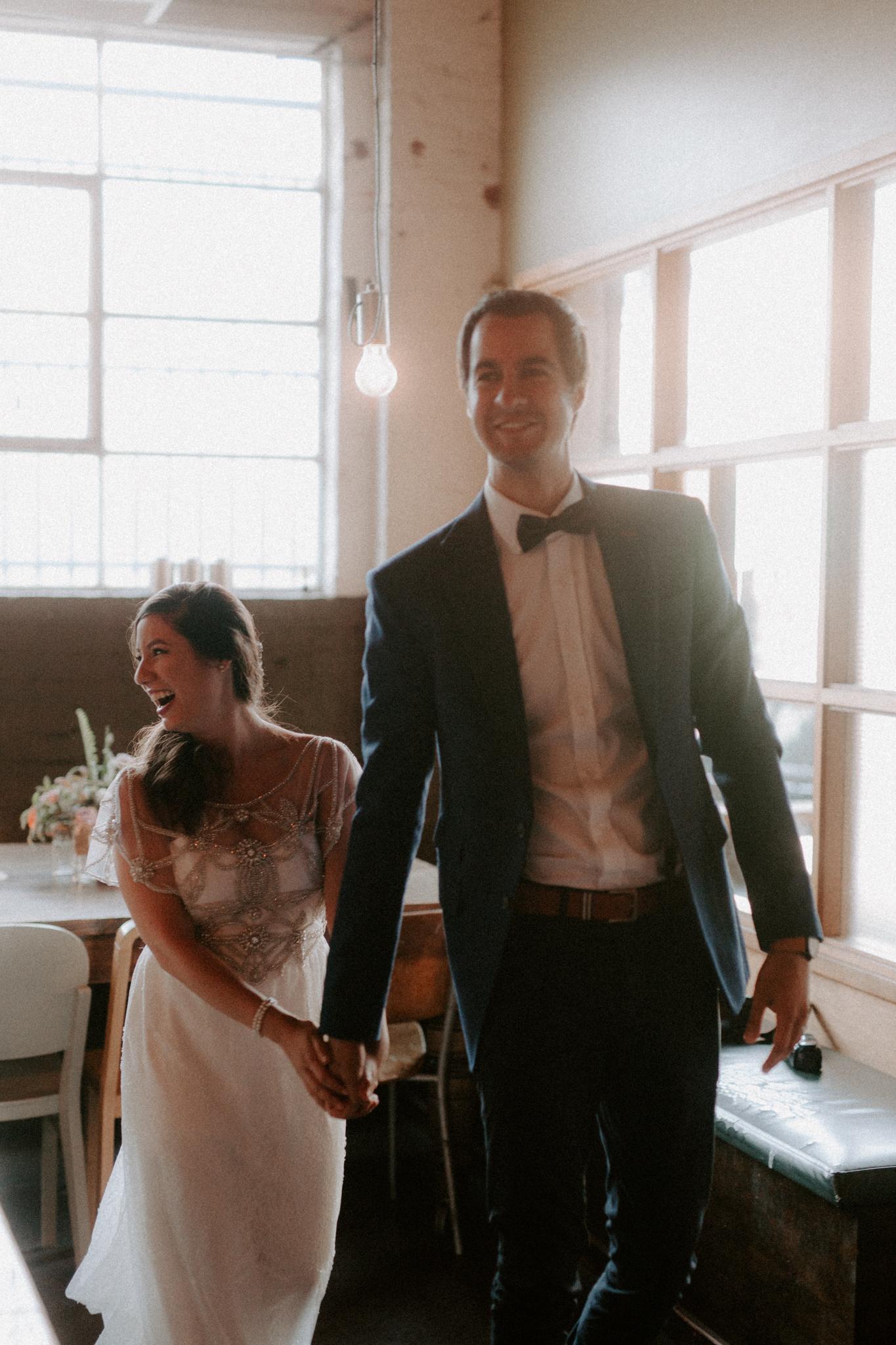 St-Ali-Wedding-Emotions-and-Math-Photography-043.jpg