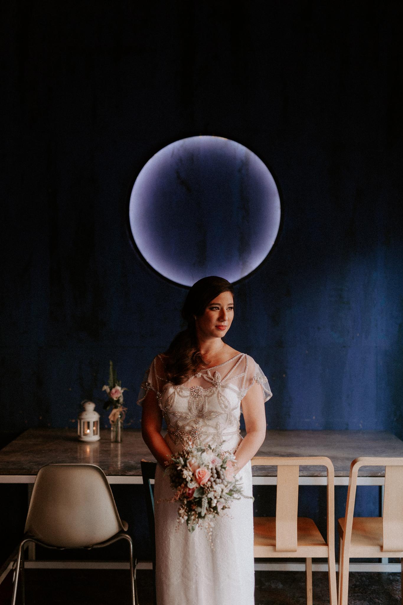 St-Ali-Wedding-Emotions-and-Math-Photography-045.jpg