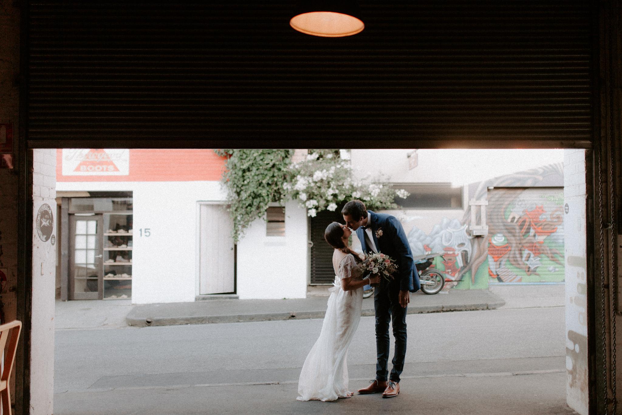 St-Ali-Wedding-Emotions-and-Math-Photography-048.jpg