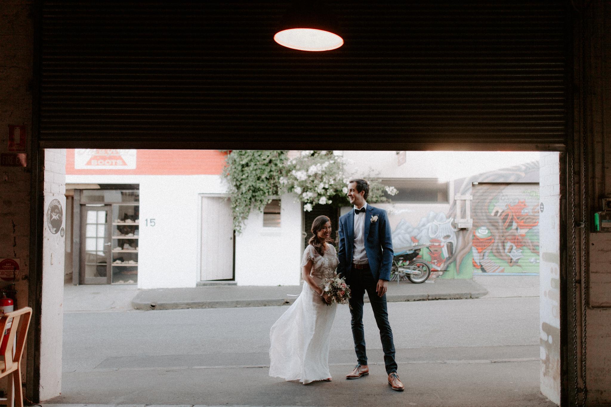St-Ali-Wedding-Emotions-and-Math-Photography-049.jpg