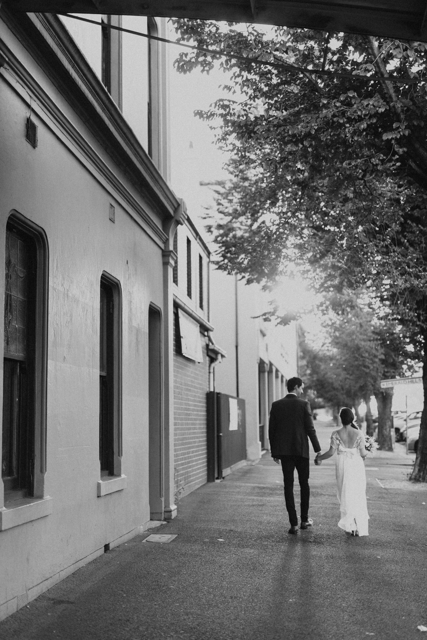 St-Ali-Wedding-Emotions-and-Math-Photography-051.jpg
