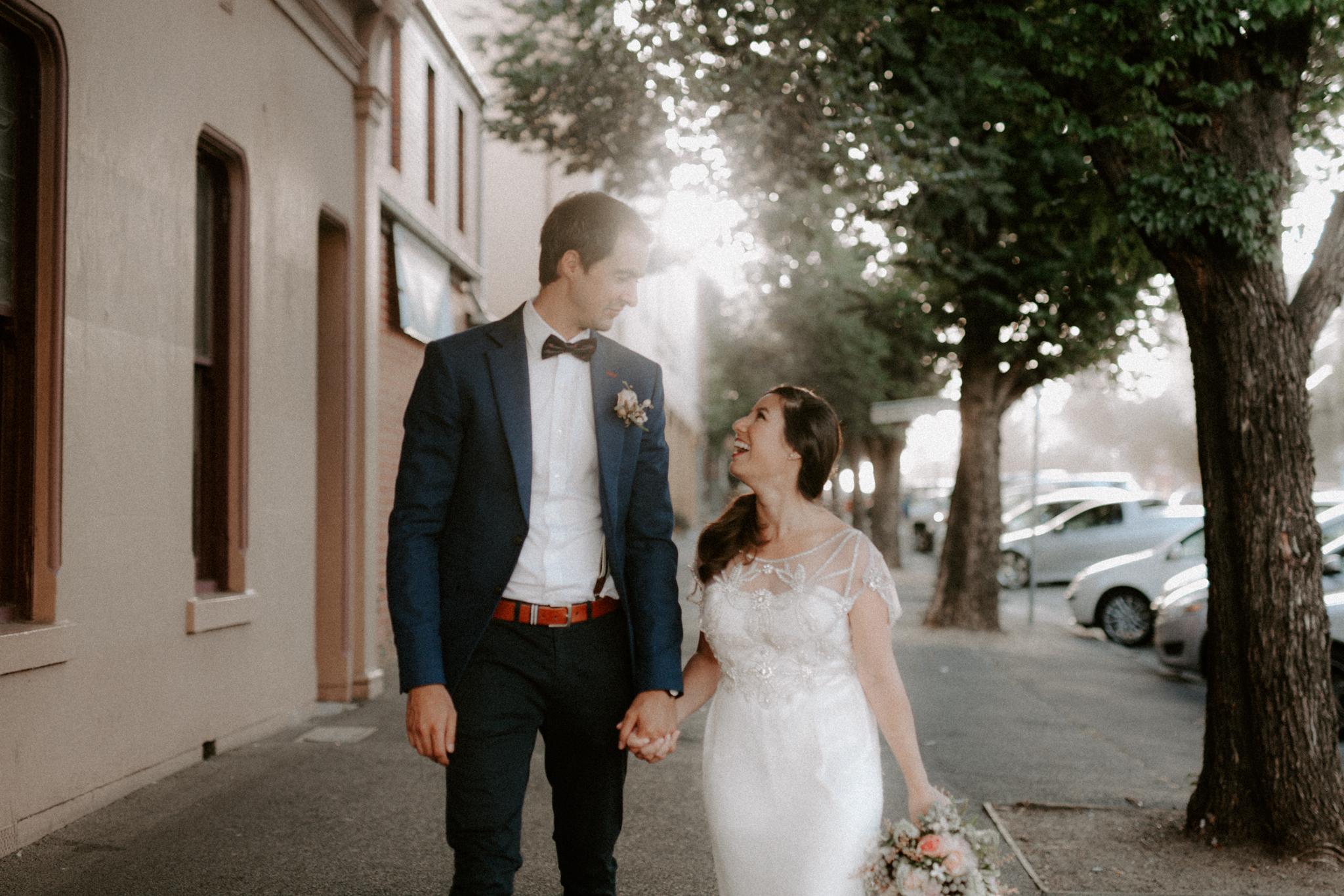 St-Ali-Wedding-Emotions-and-Math-Photography-053.jpg