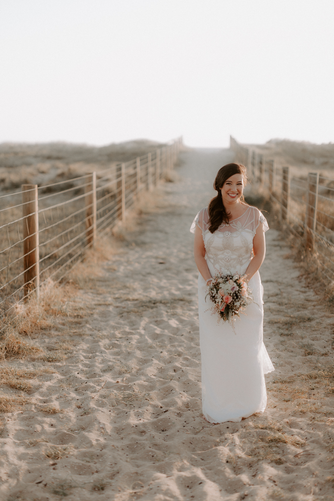 St-Ali-Wedding-Emotions-and-Math-Photography-057.jpg