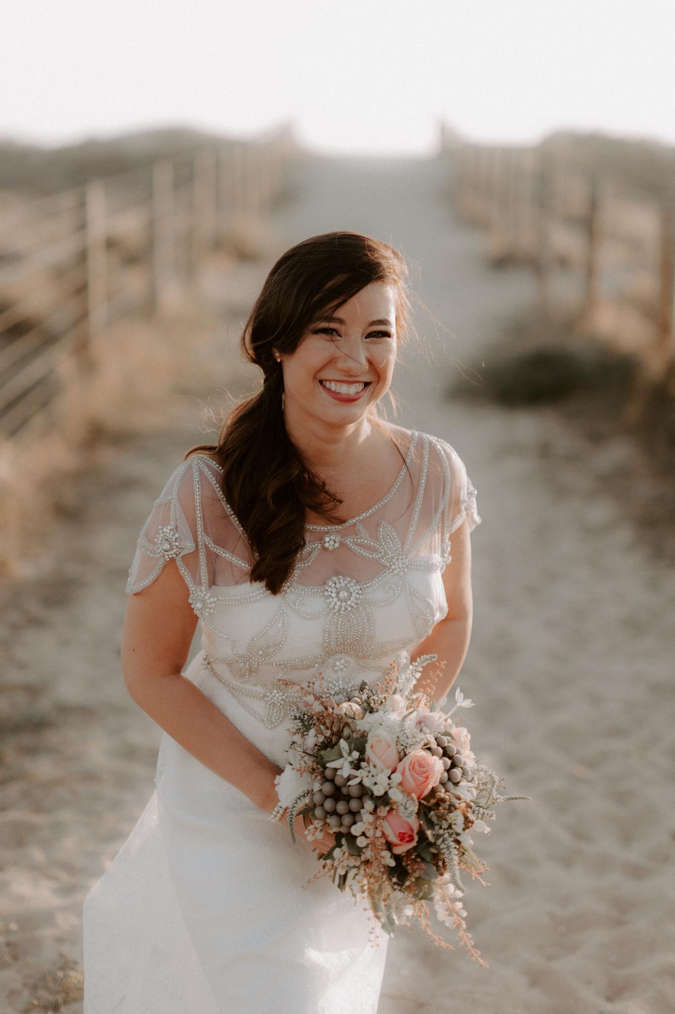 St-Ali-Wedding-Emotions-and-Math-Photography-061.jpg