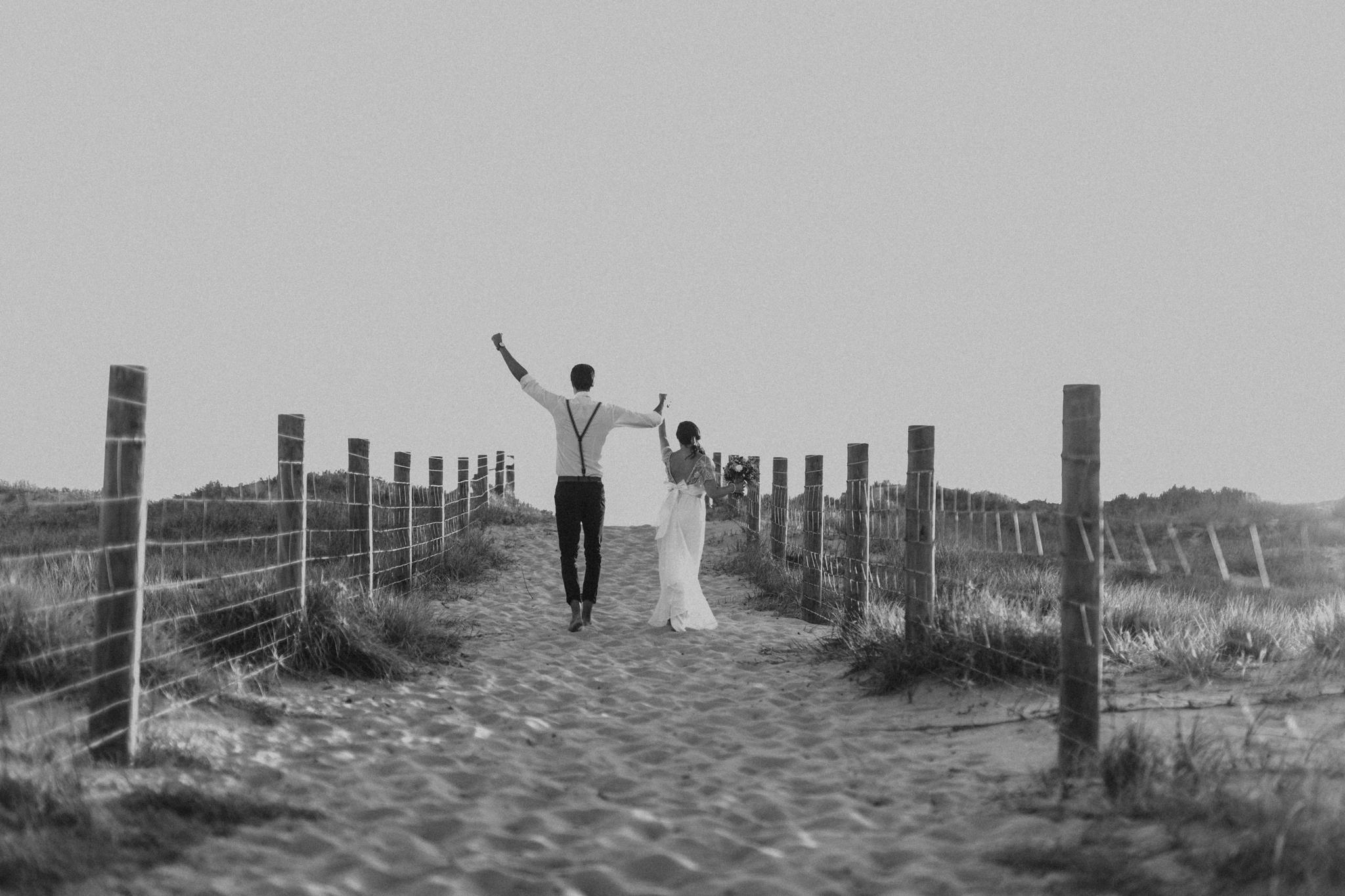 St-Ali-Wedding-Emotions-and-Math-Photography-069.jpg
