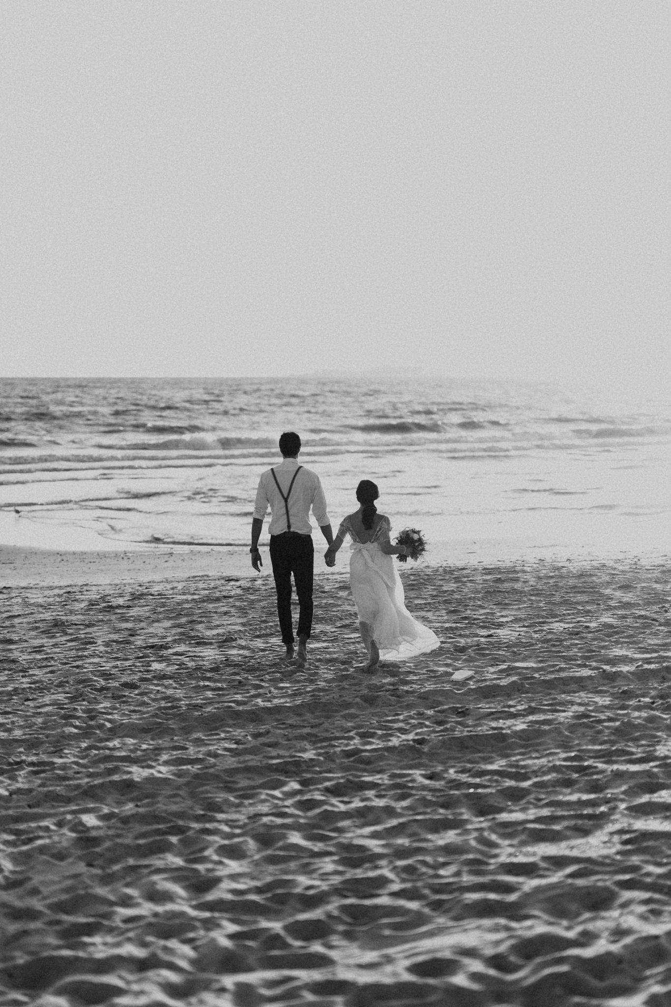 St-Ali-Wedding-Emotions-and-Math-Photography-076.jpg