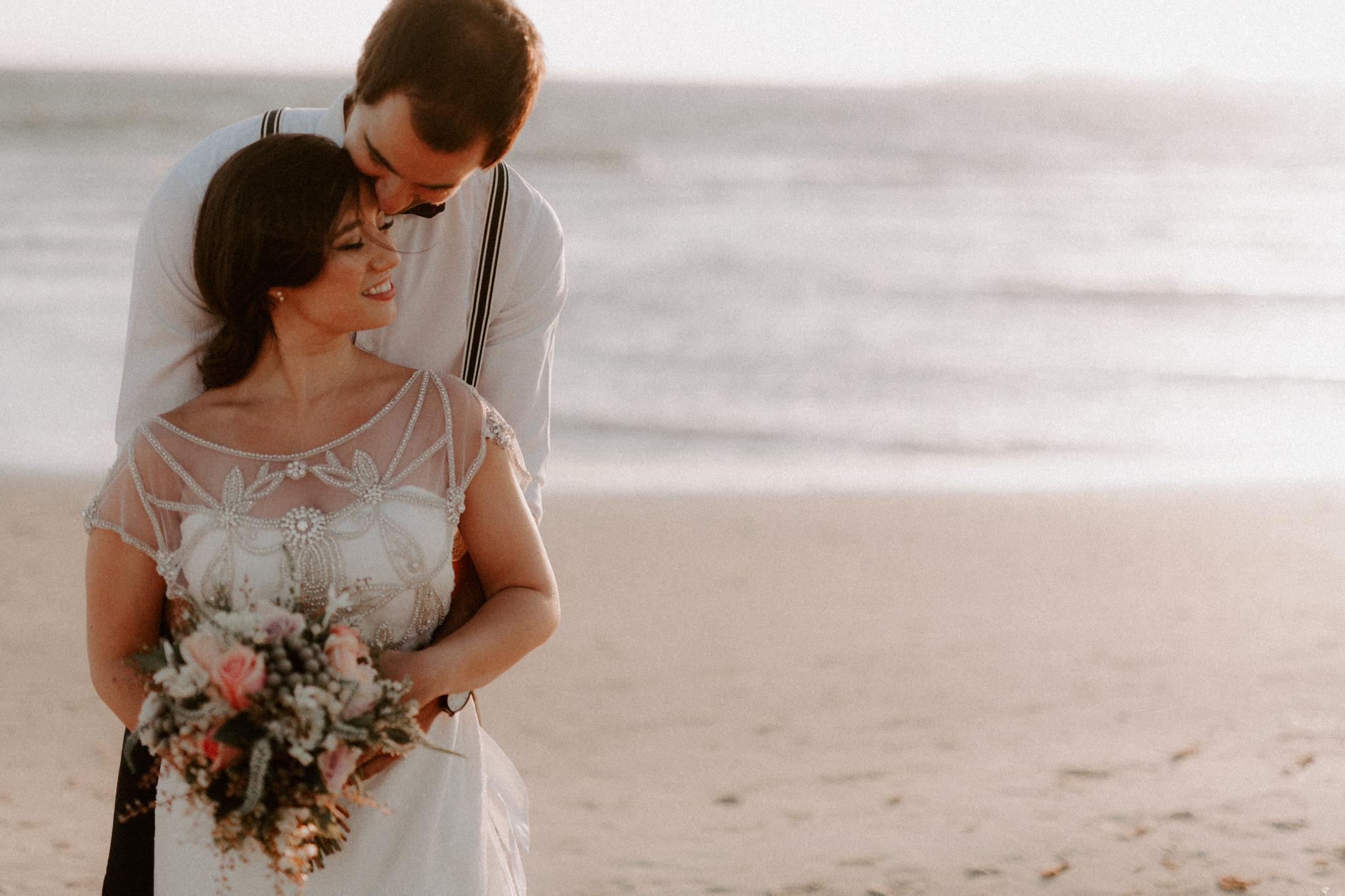 St-Ali-Wedding-Emotions-and-Math-Photography-078.jpg