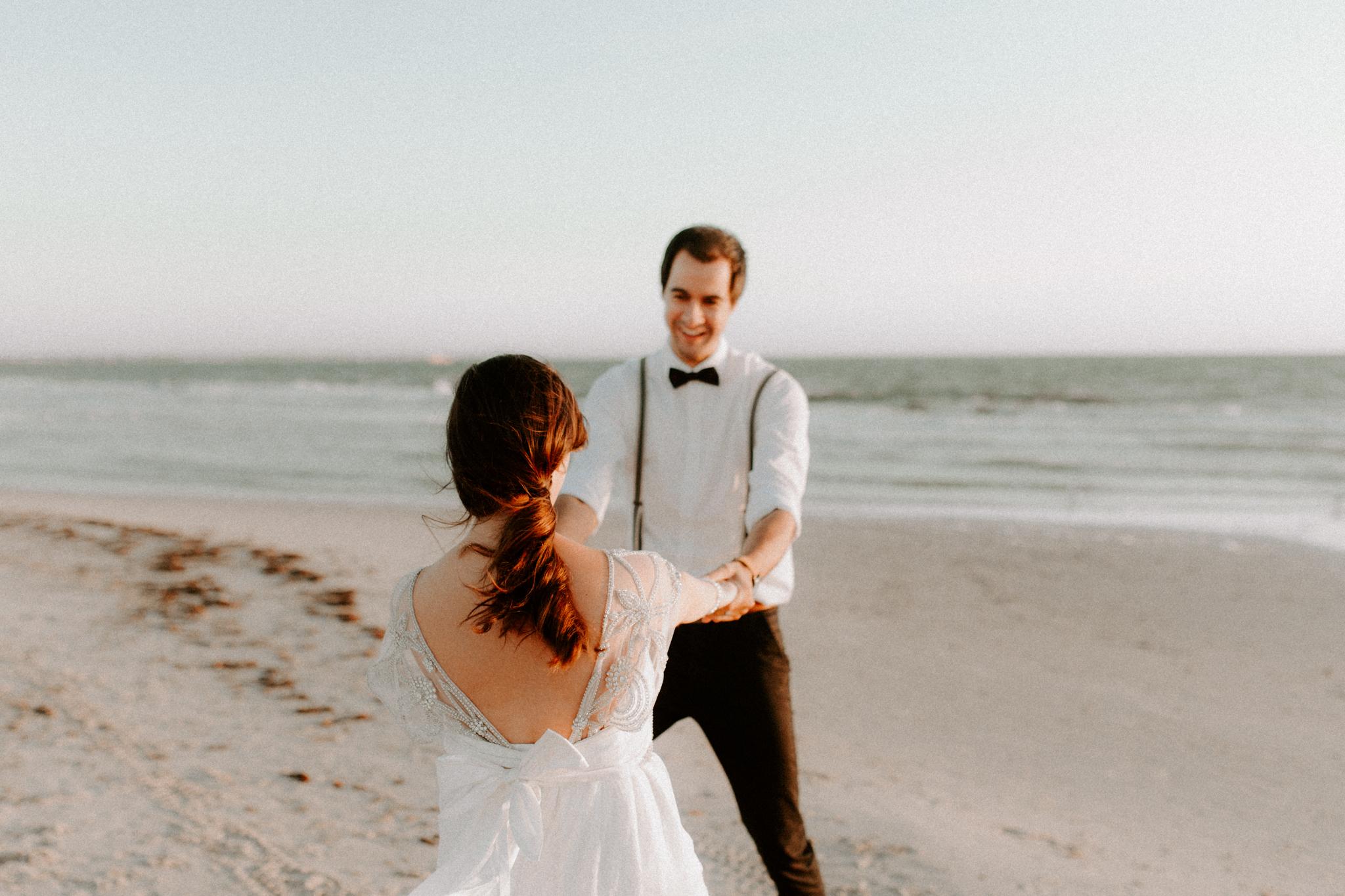 St-Ali-Wedding-Emotions-and-Math-Photography-082.jpg