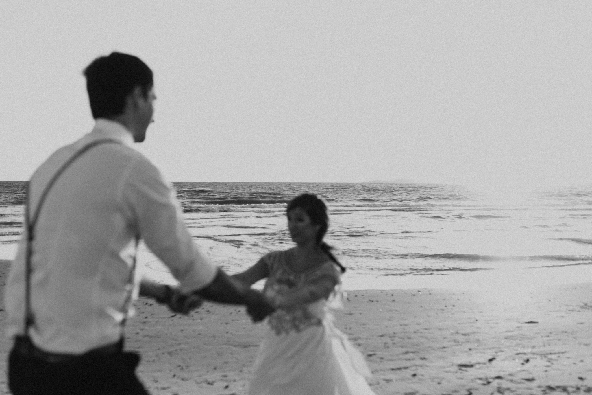 St-Ali-Wedding-Emotions-and-Math-Photography-084.jpg